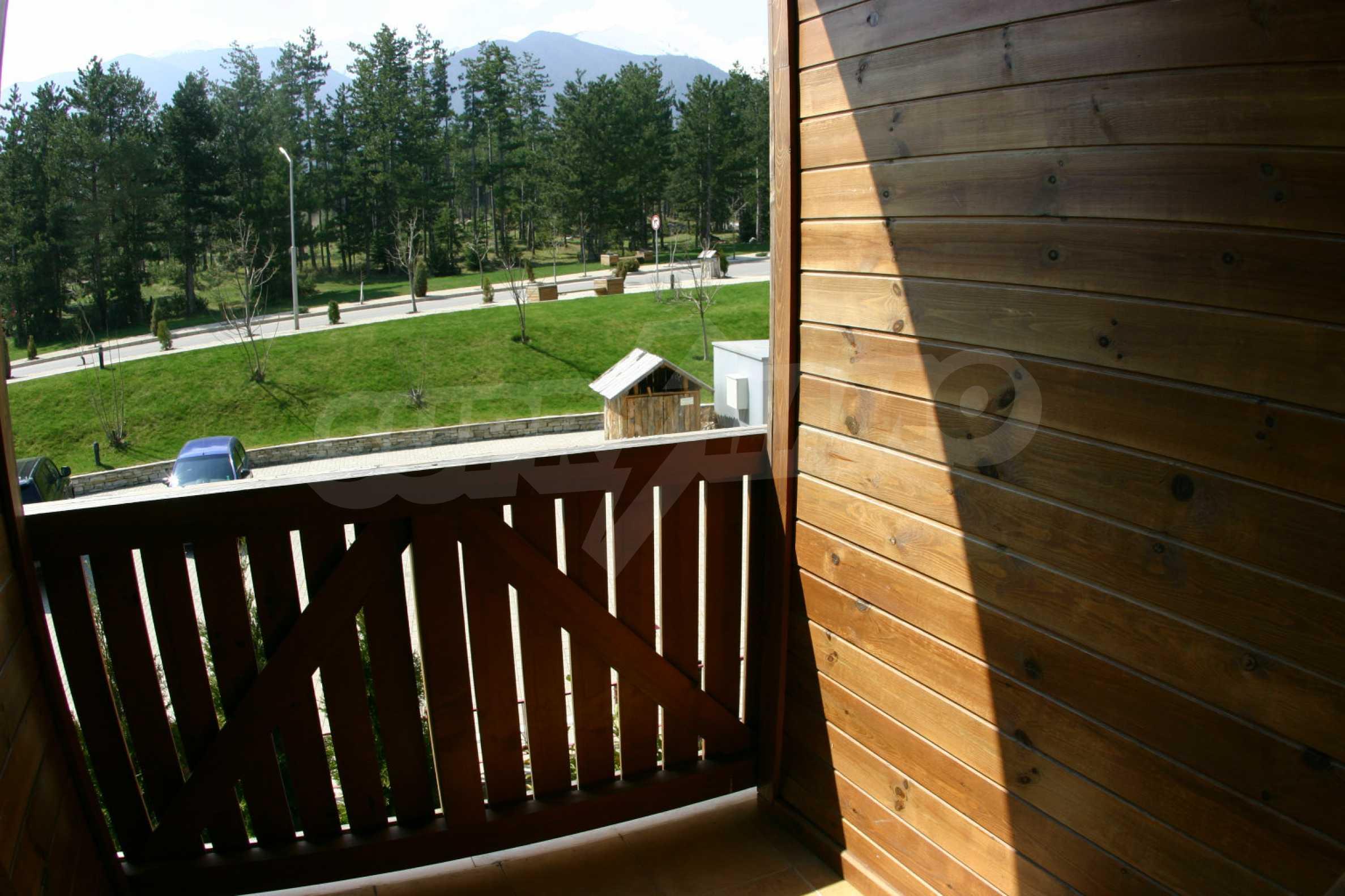 Pirin Golf & Country Club 38