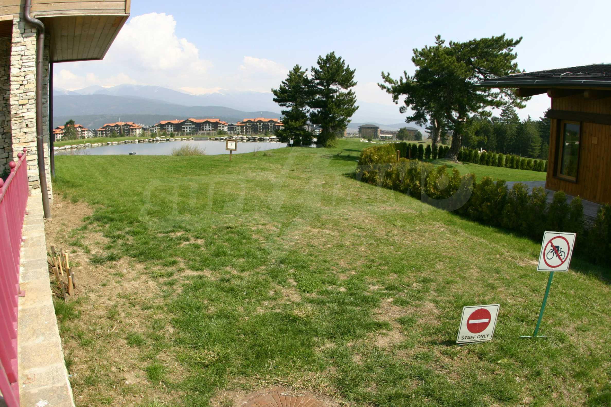 Pirin Golf & Country Club 51