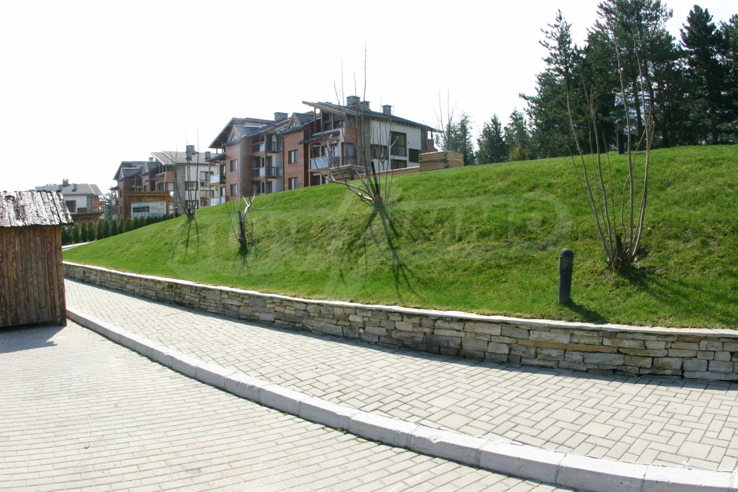 Pirin Golf & Country Club 59