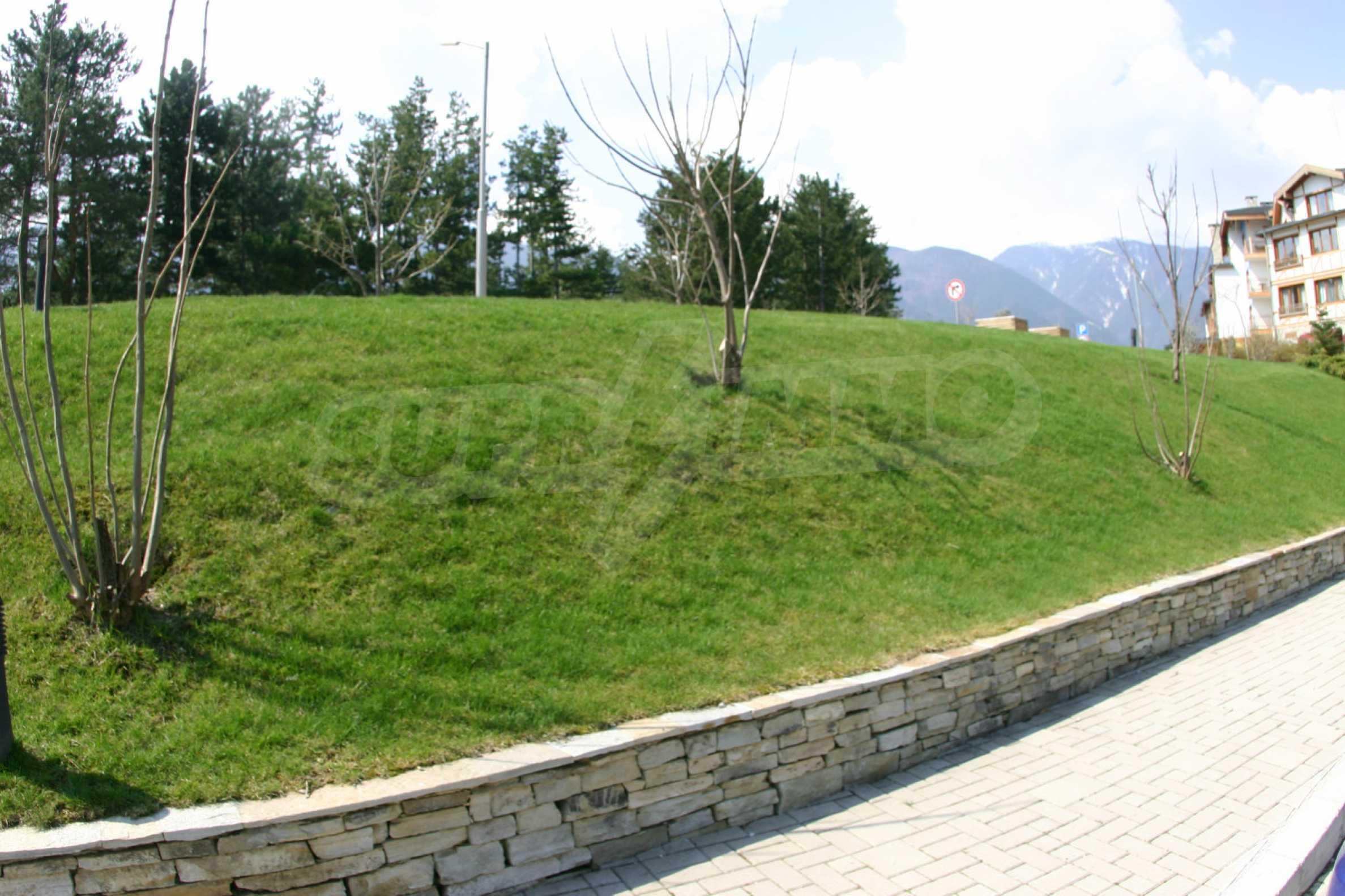 Pirin Golf & Country Club 60