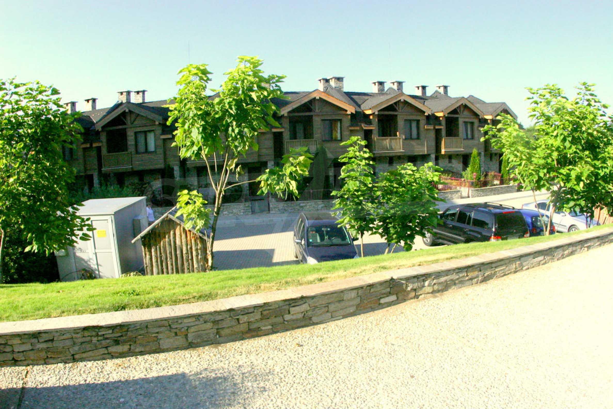 Pirin Golf & Country Club 64
