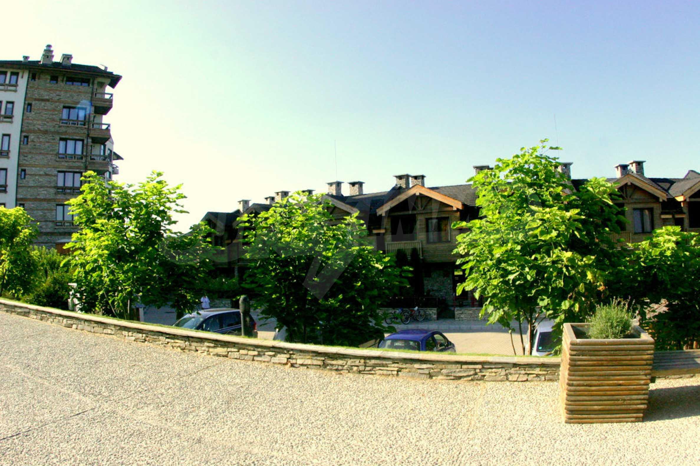 Pirin Golf & Country Club 65