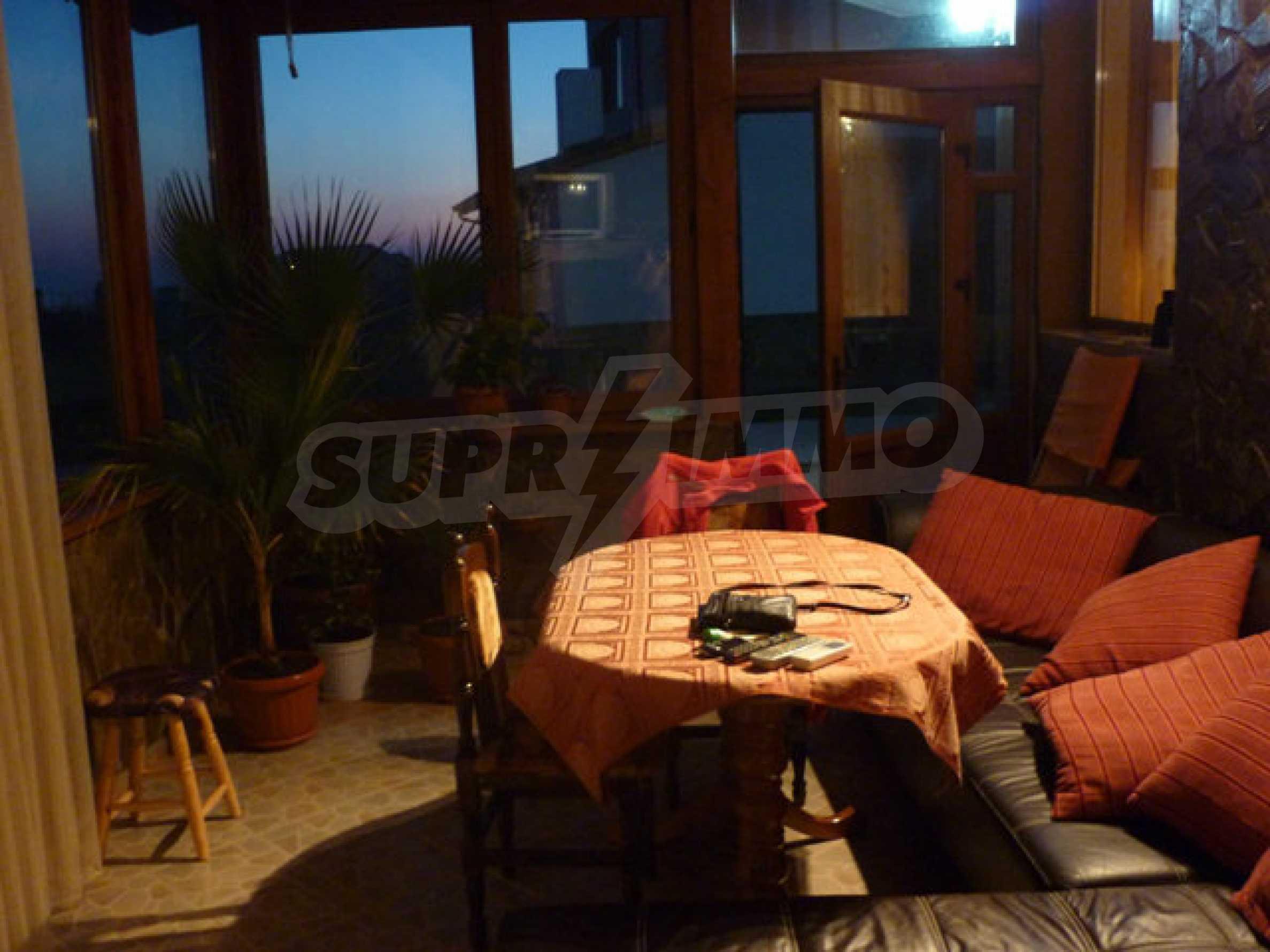 House near Kavarna and Kaliakria resort 26