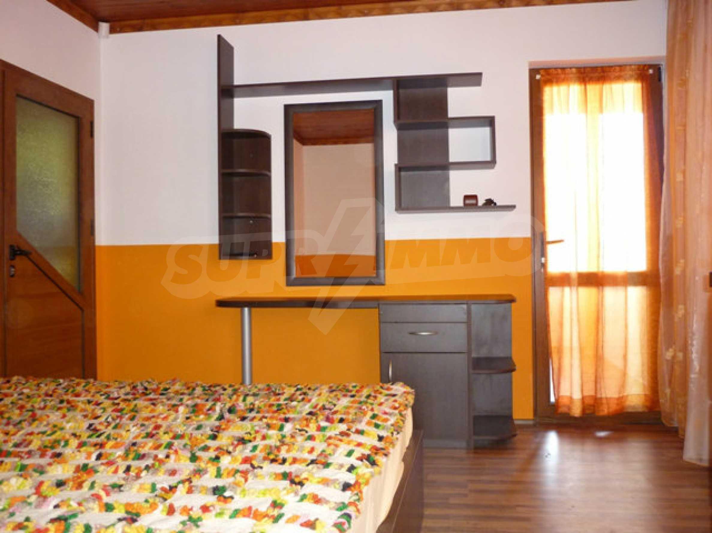 House near Kavarna and Kaliakria resort 5