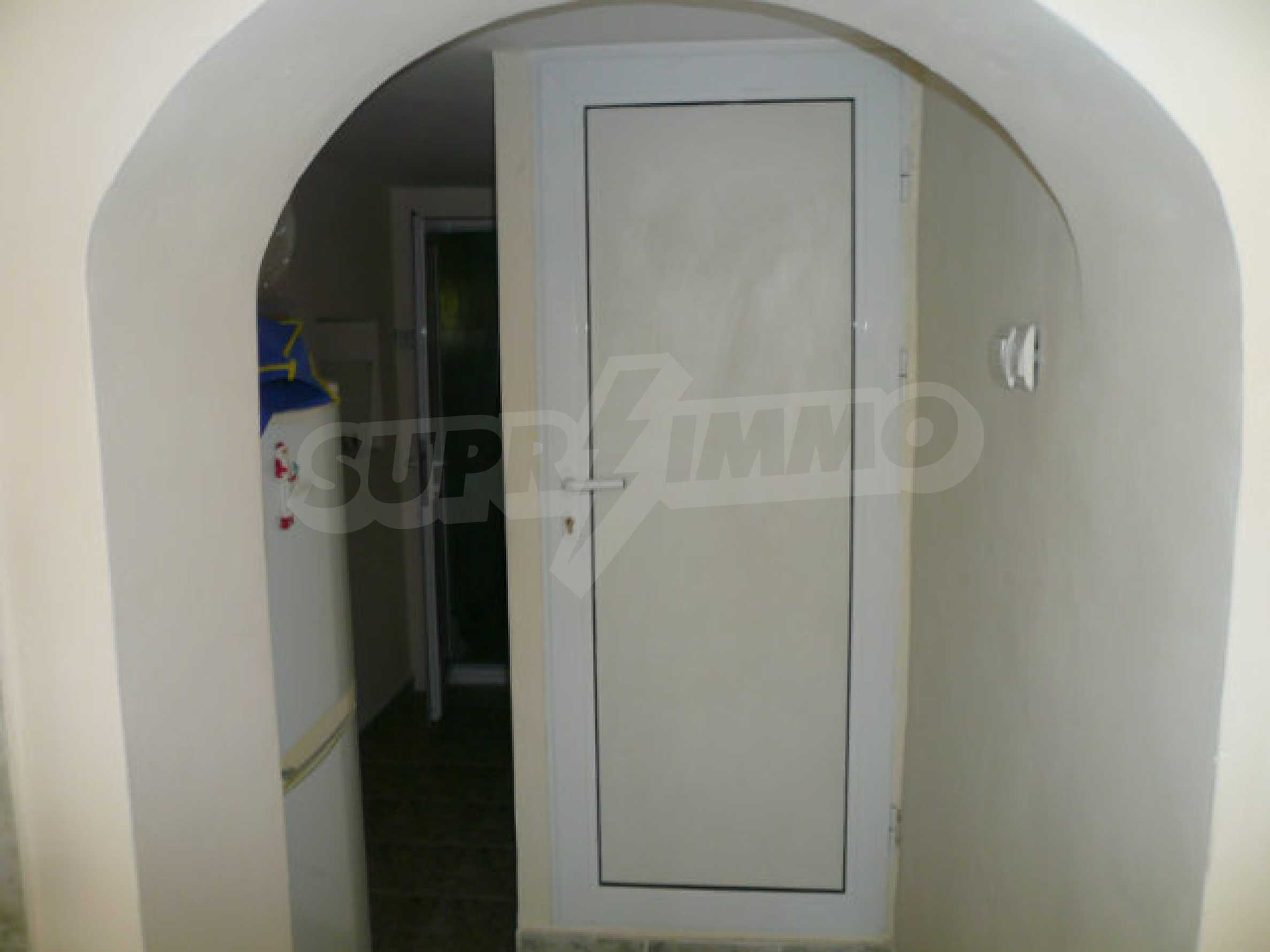 Beautiful, solid and furnished two-storey house near Vidin 23