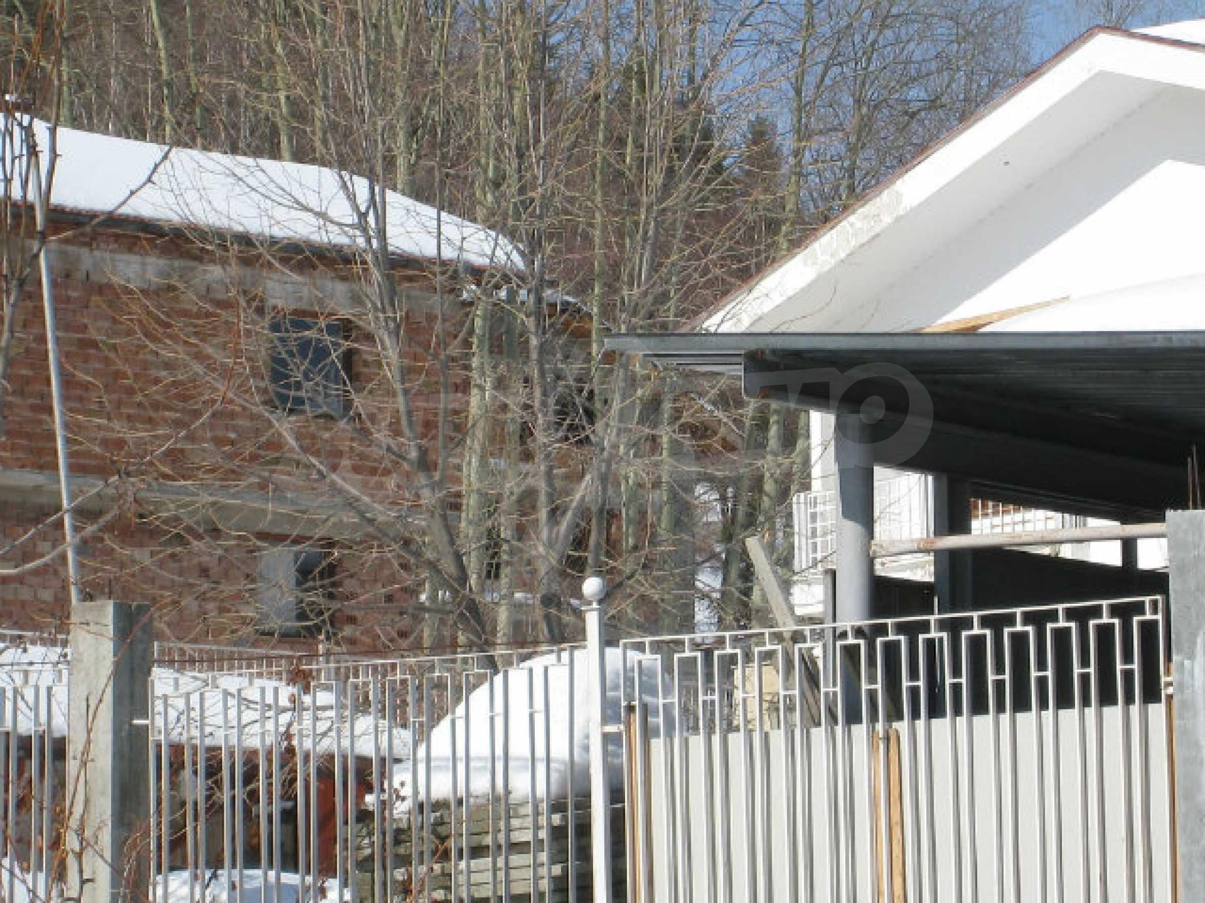 Haus zum Verkauf in der Nähe von Sofia 56