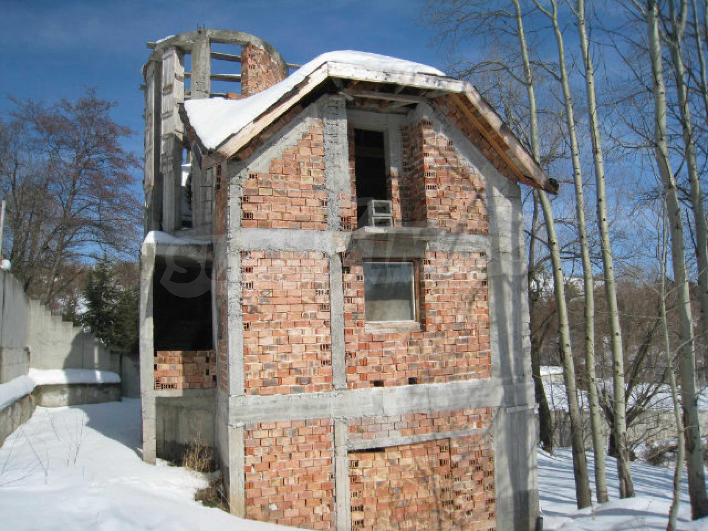 Haus zum Verkauf in der Nähe von Sofia 8