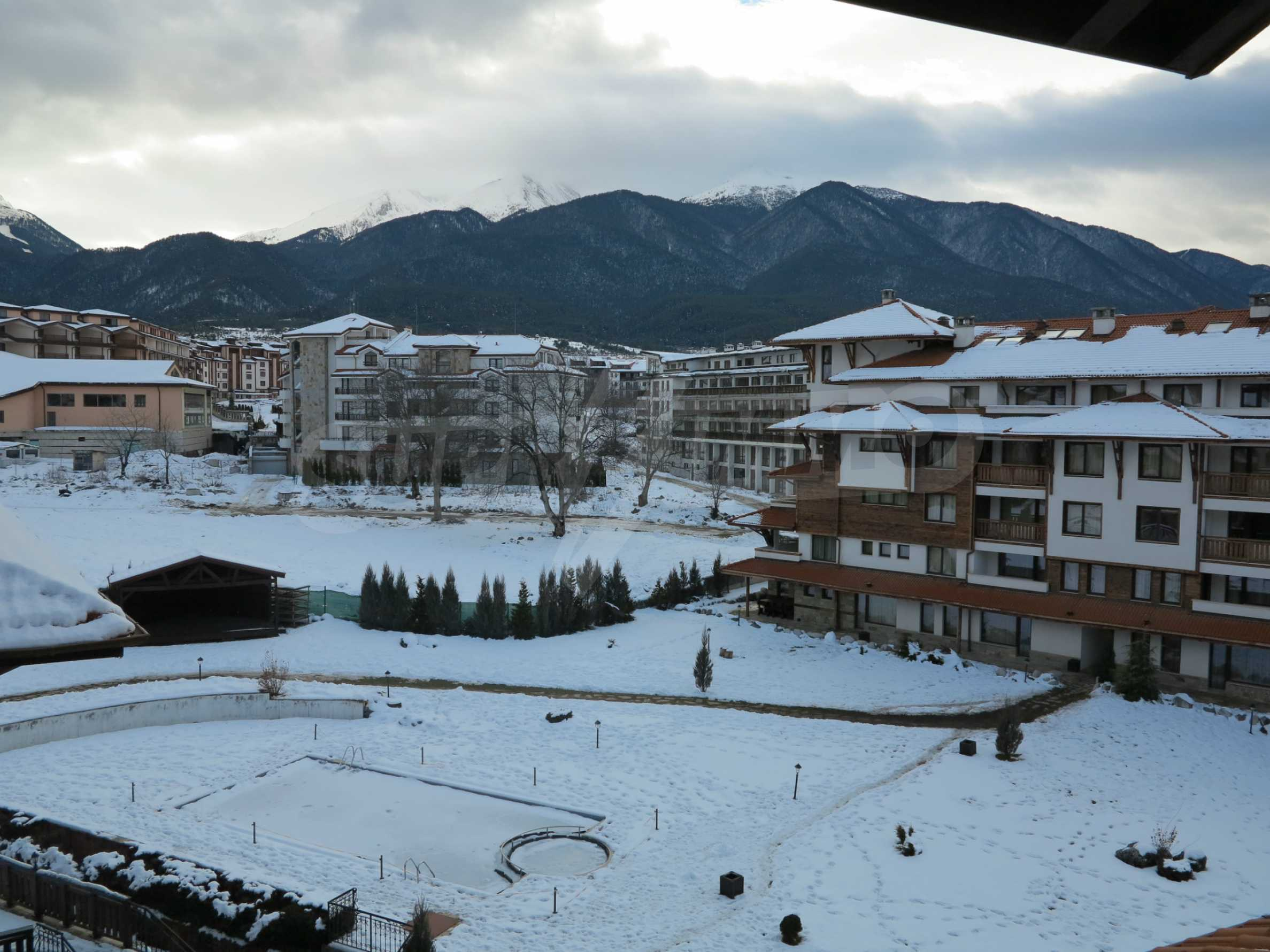 Bansko Royal Towers 53