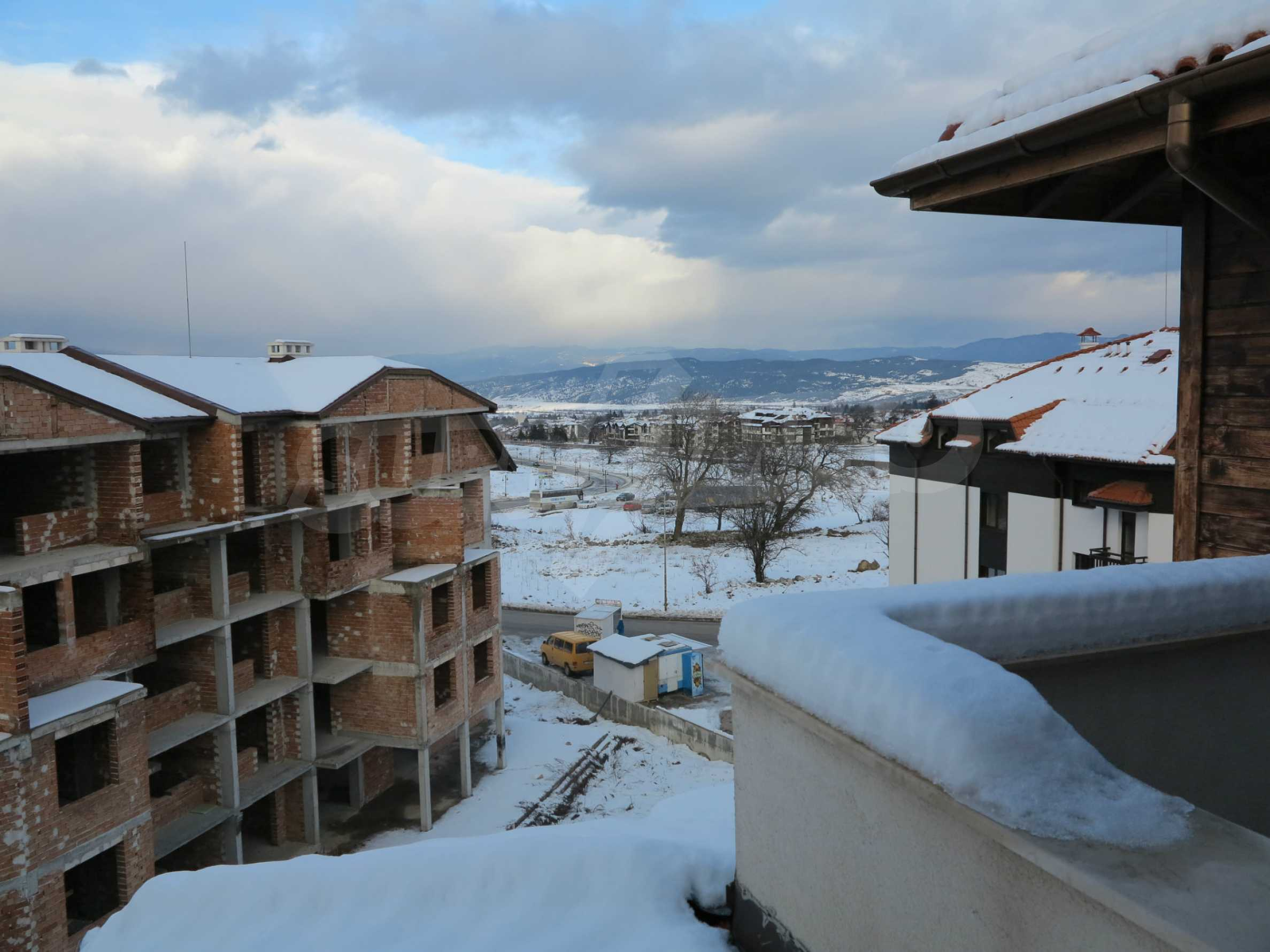 Bansko Royal Towers 56