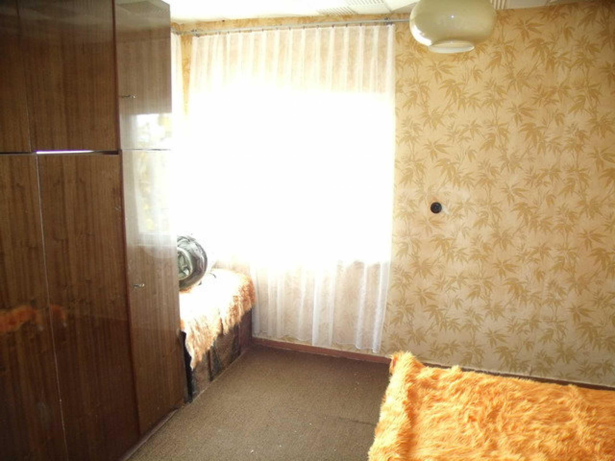Дом в 15 км от Велико Тырново 17