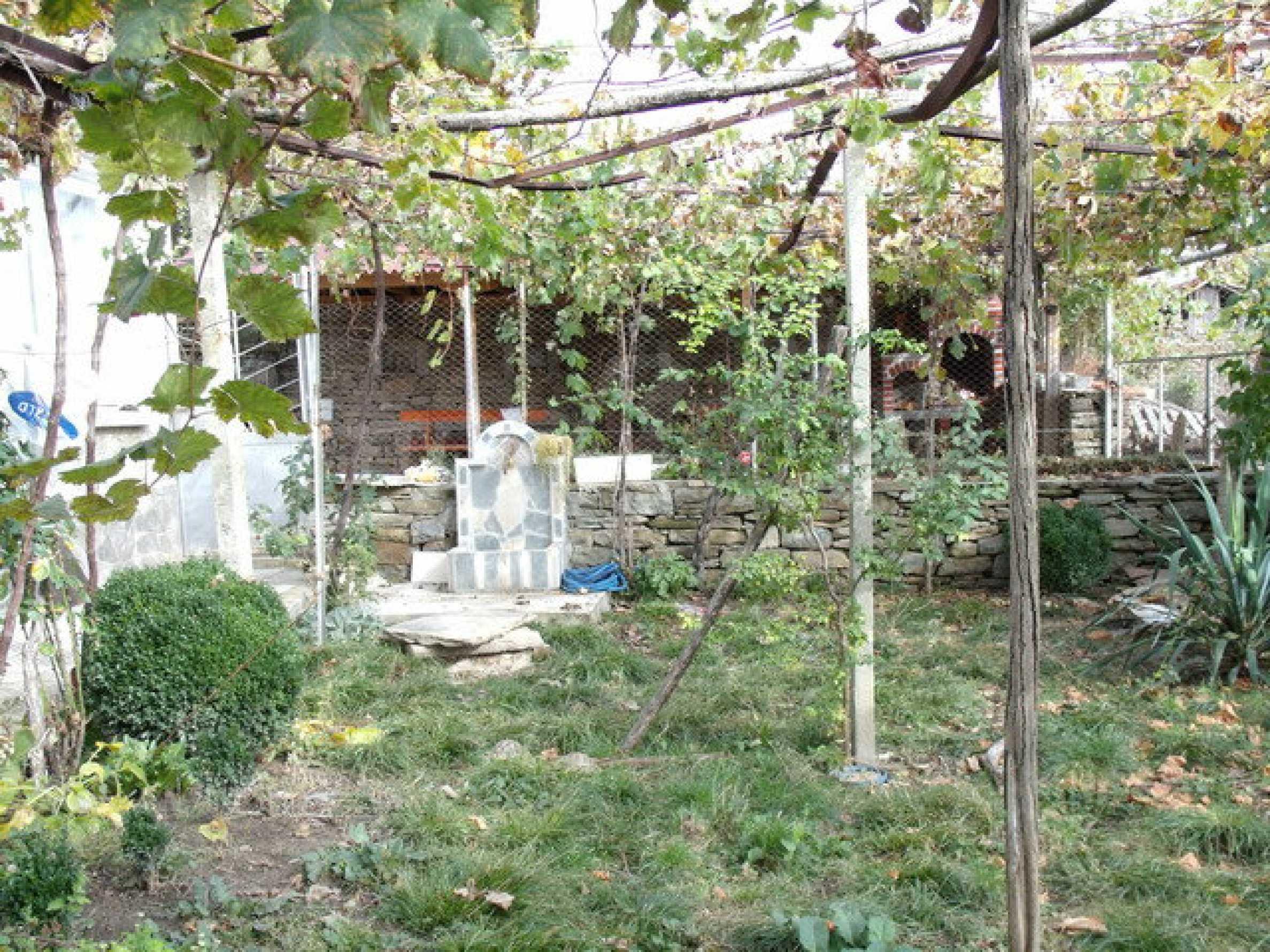 Дом в 15 км от Велико Тырново 3