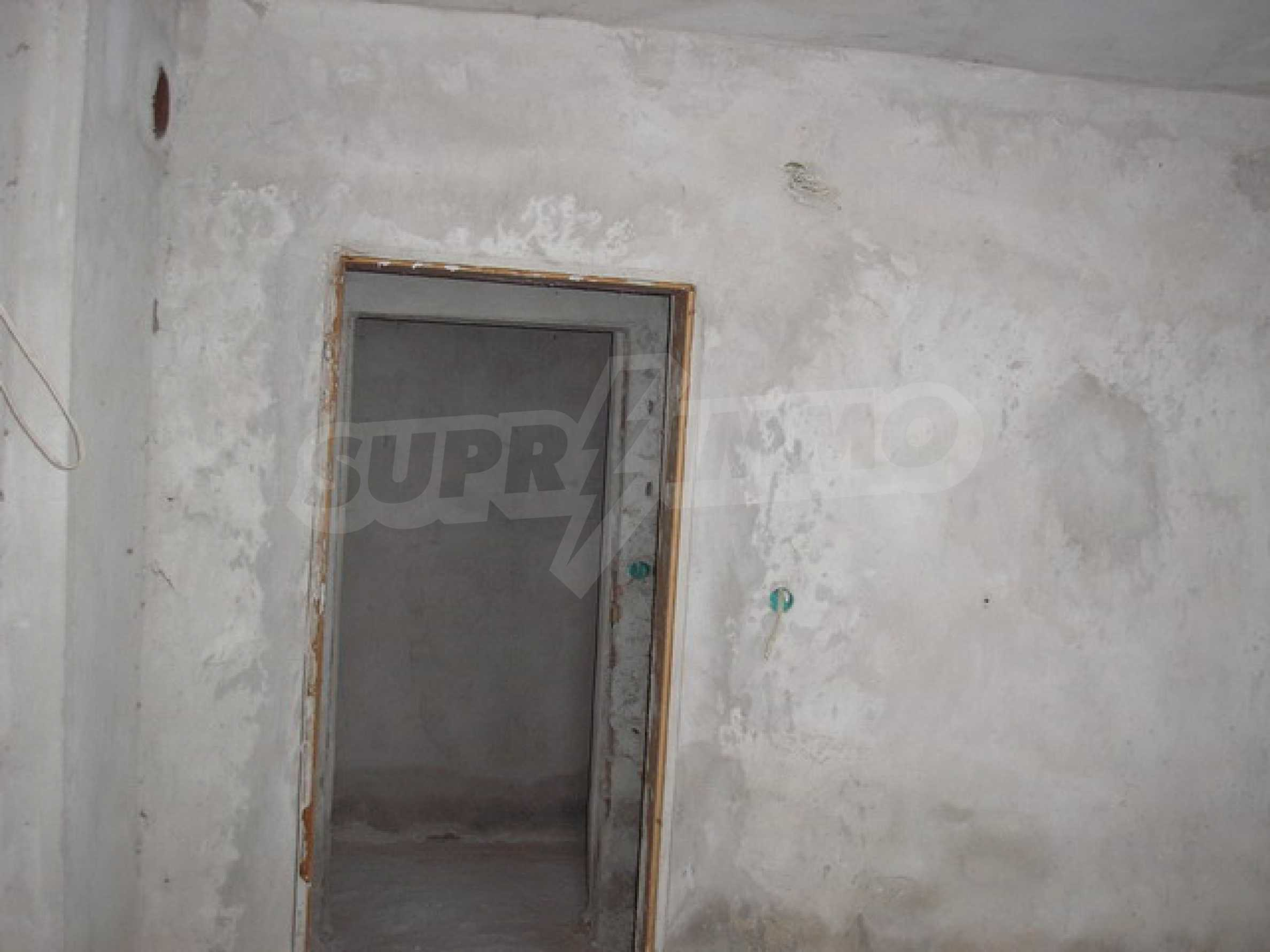 Newly built house located 6 km. from the town of Tryavna 10