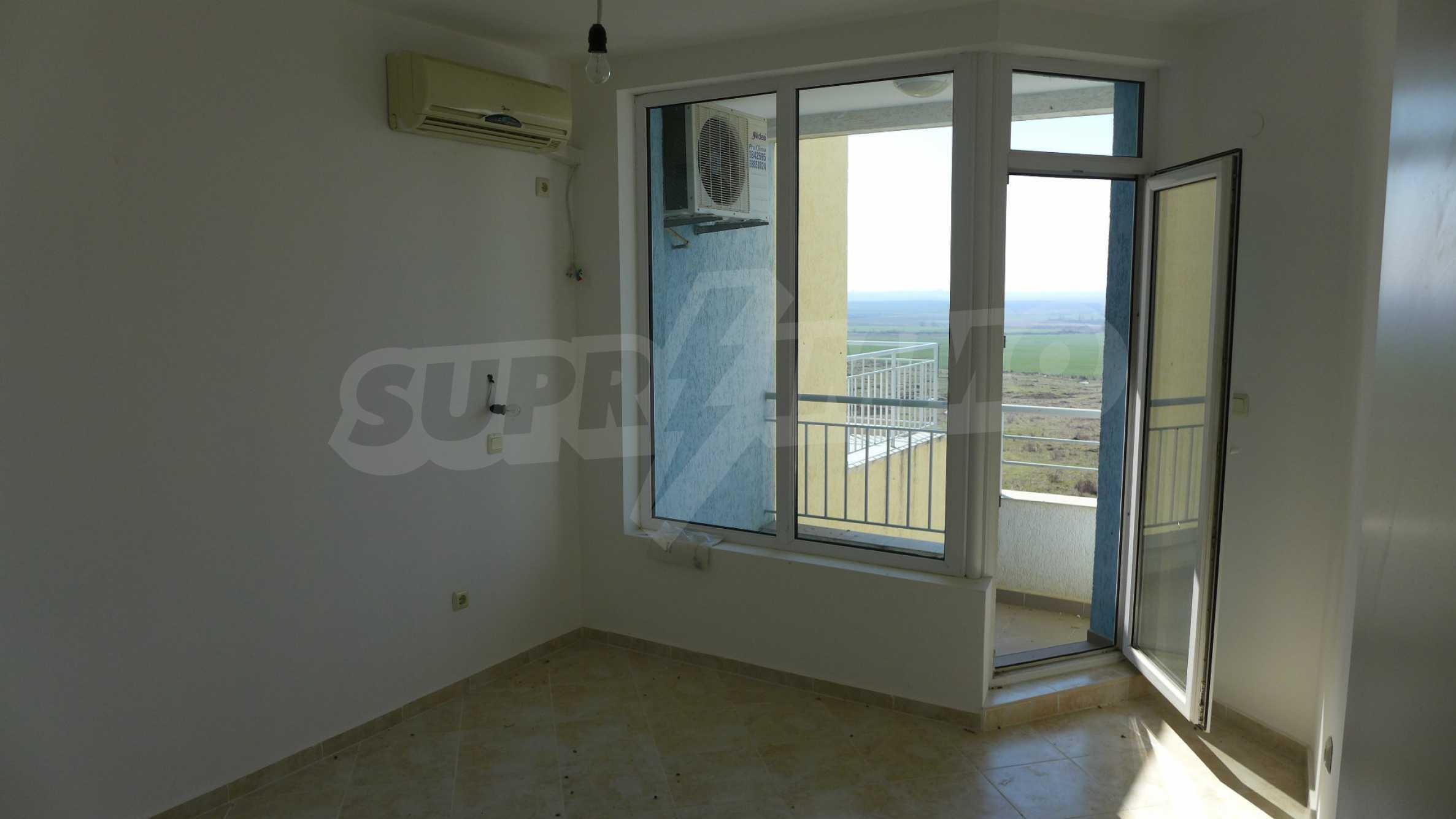 Ein-Zimmer-Wohnung in Sunset 1 Kosharitsa 13