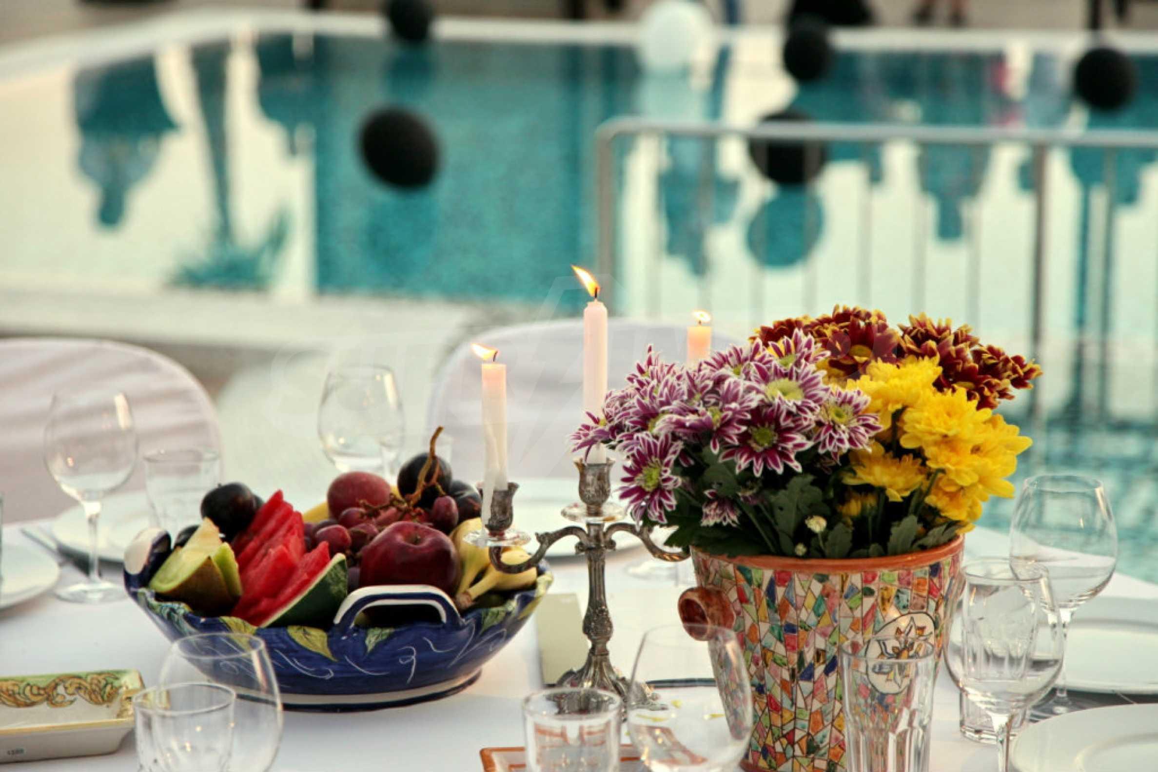 Dolche Vita 2 Dinevi Resort 24