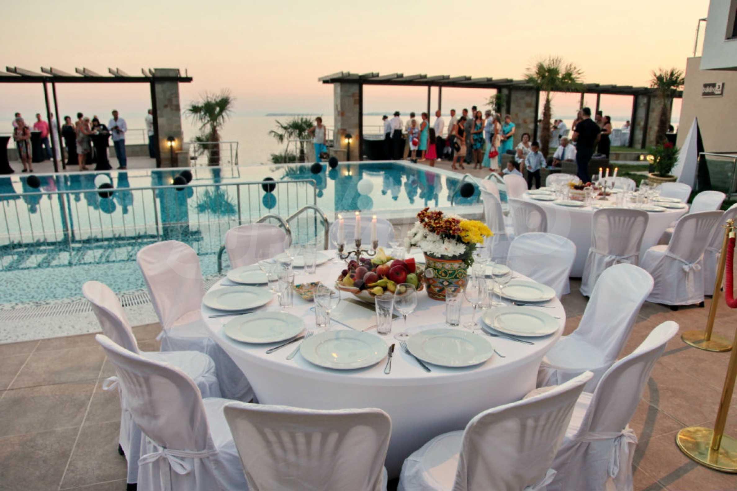 Dolche Vita 2 Dinevi Resort 25