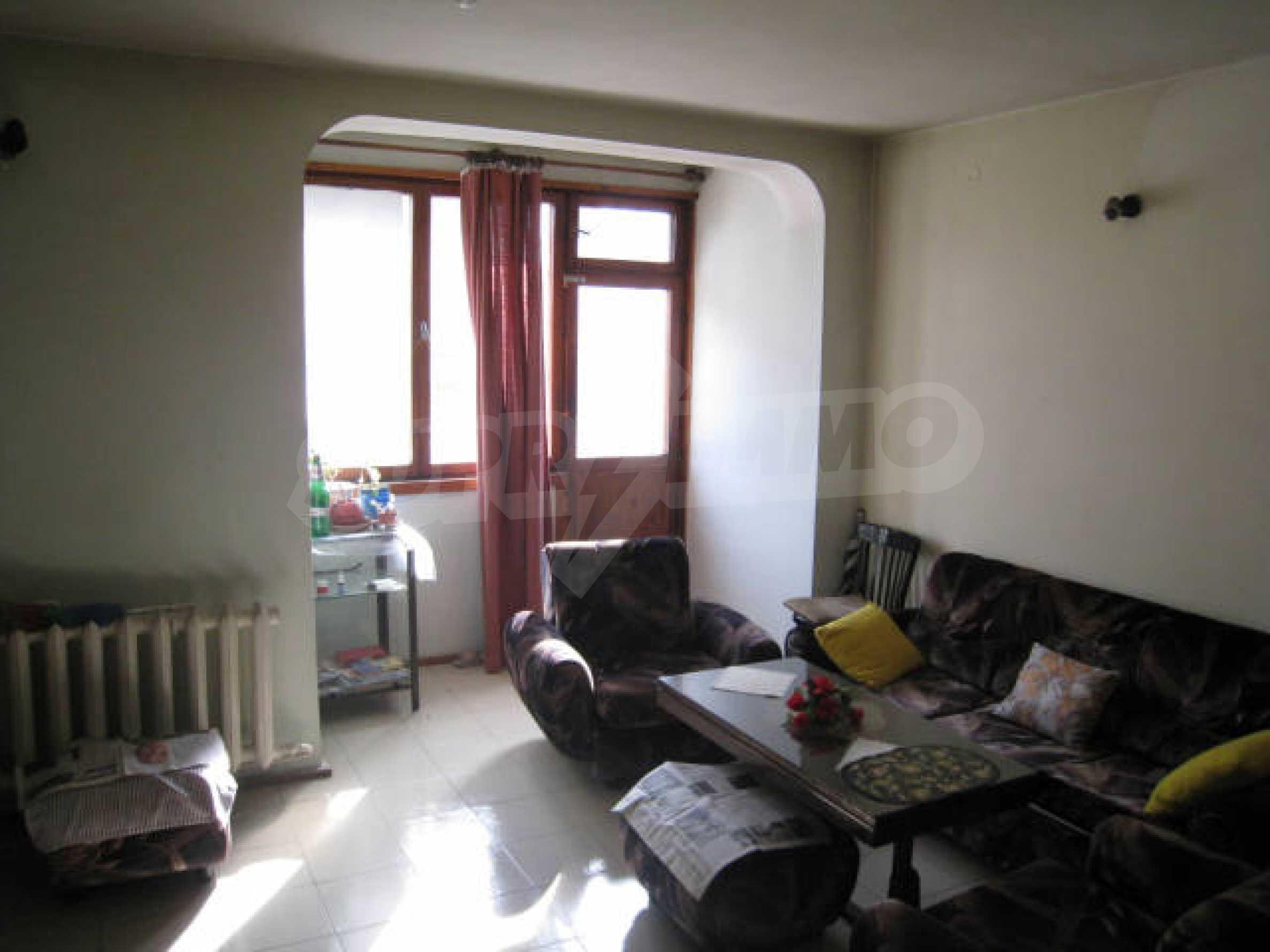 Продажа дома вблизи г. София 9