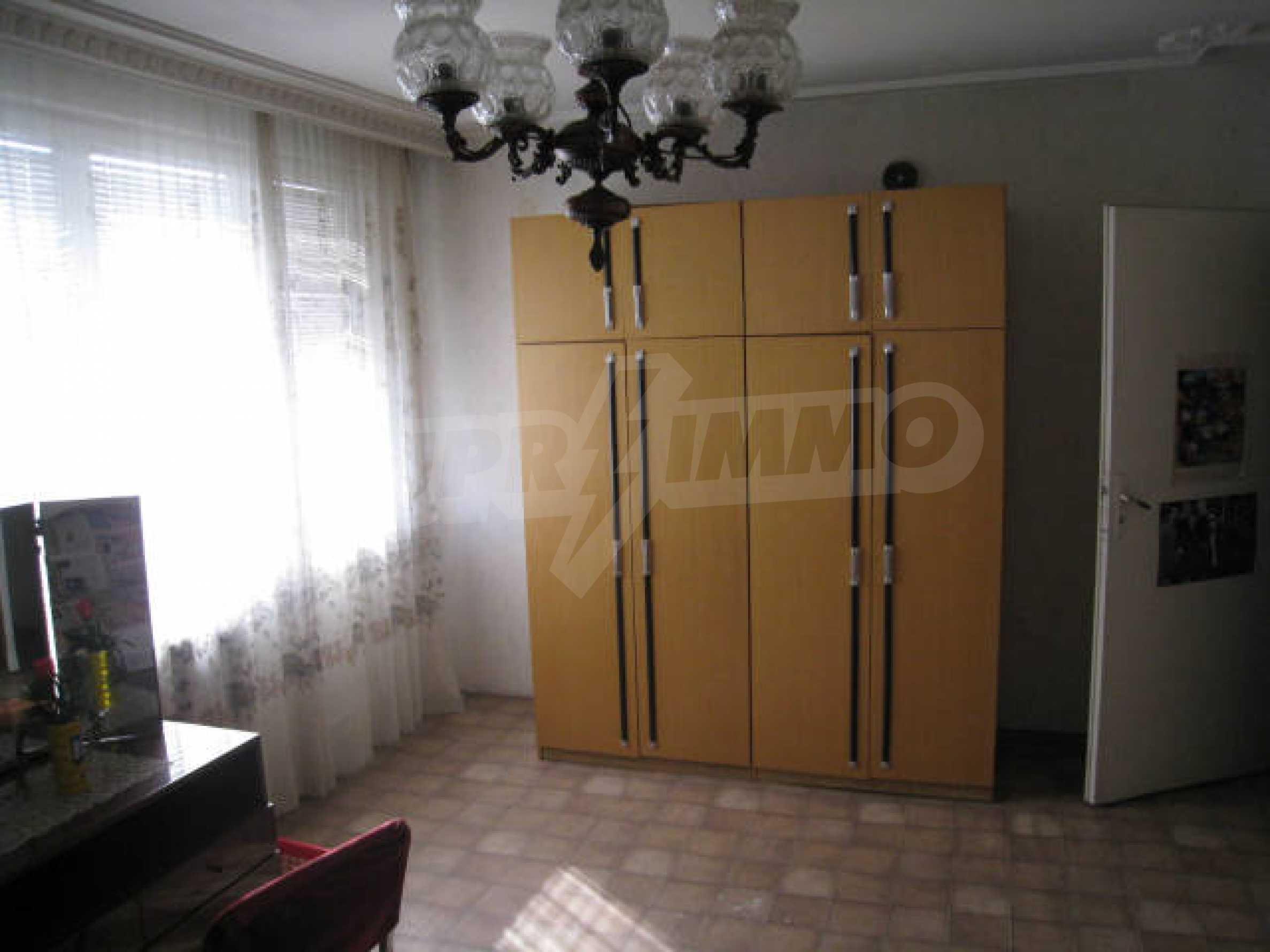 Продажа дома вблизи г. София 18