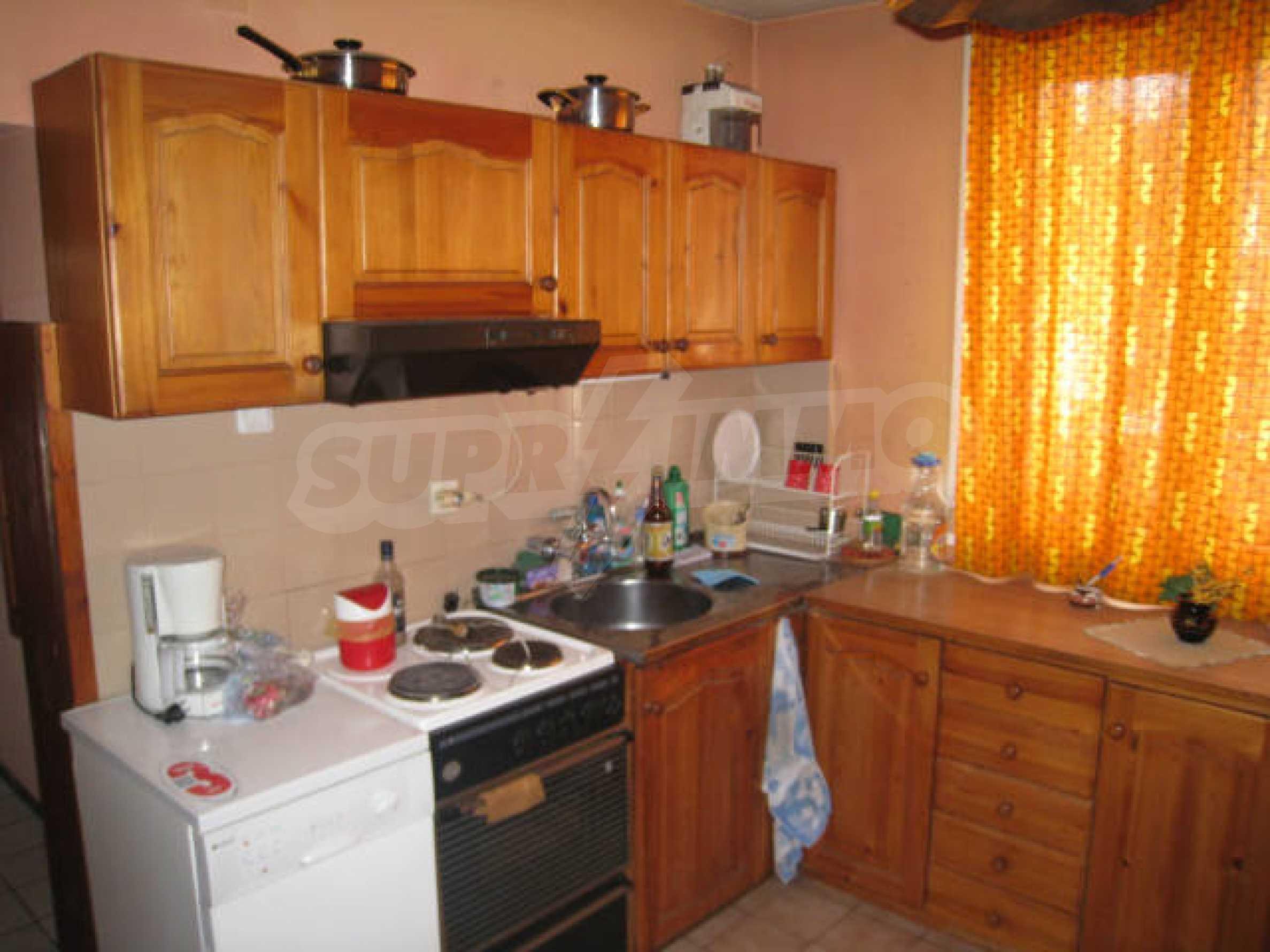 Продажа дома вблизи г. София 5
