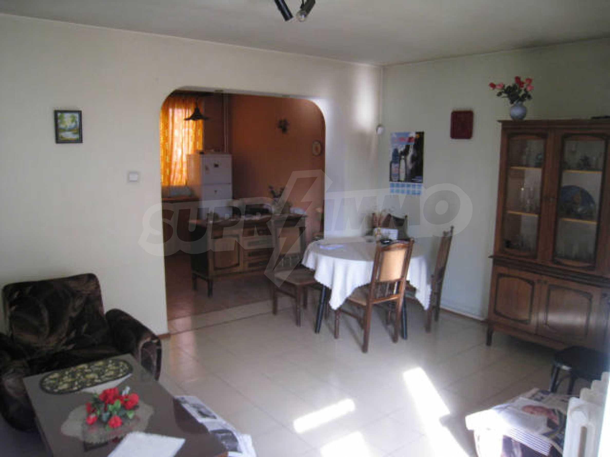 Продажа дома вблизи г. София 7