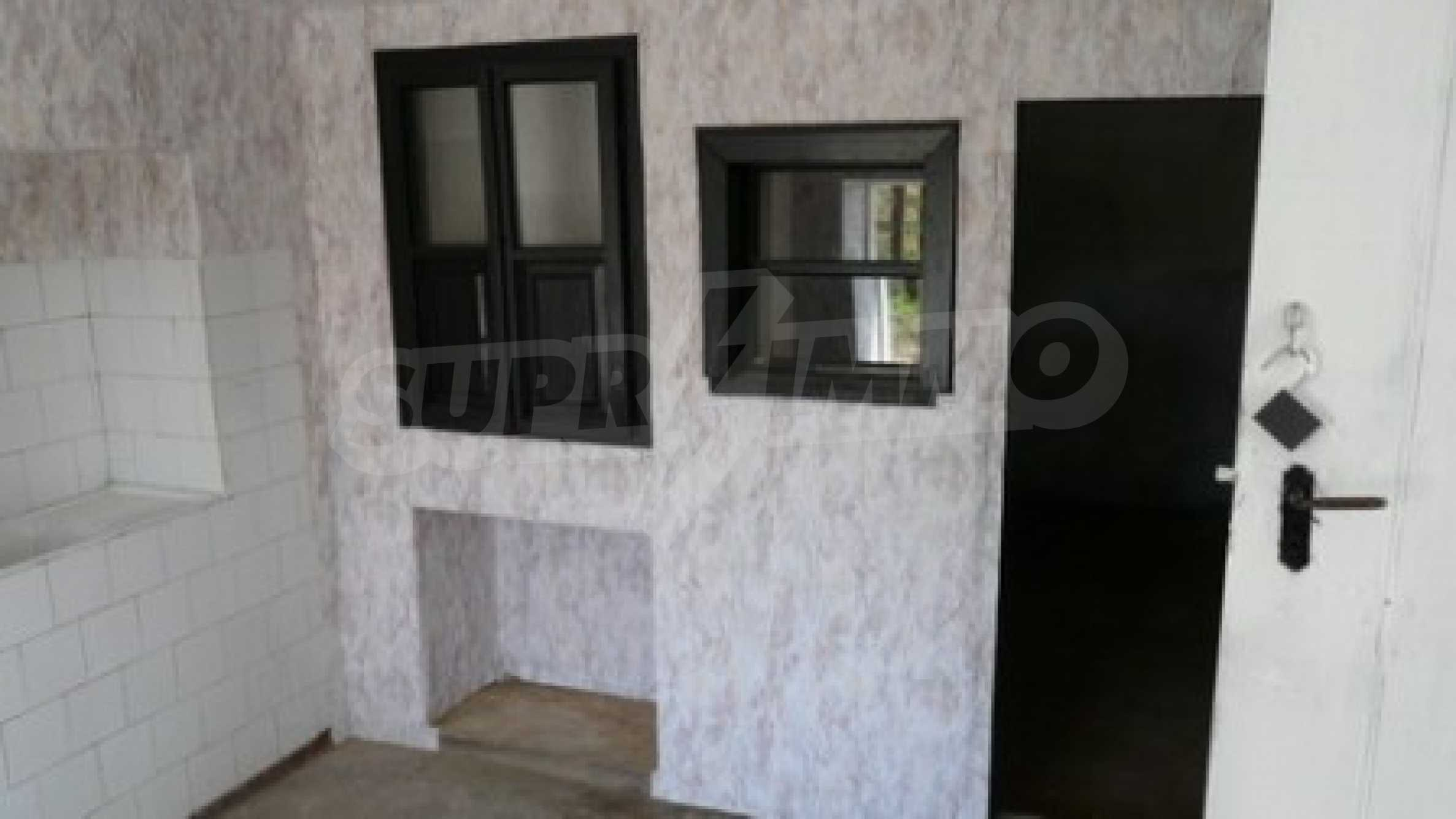 Spacious two-storey house in Bistrentsi village 3
