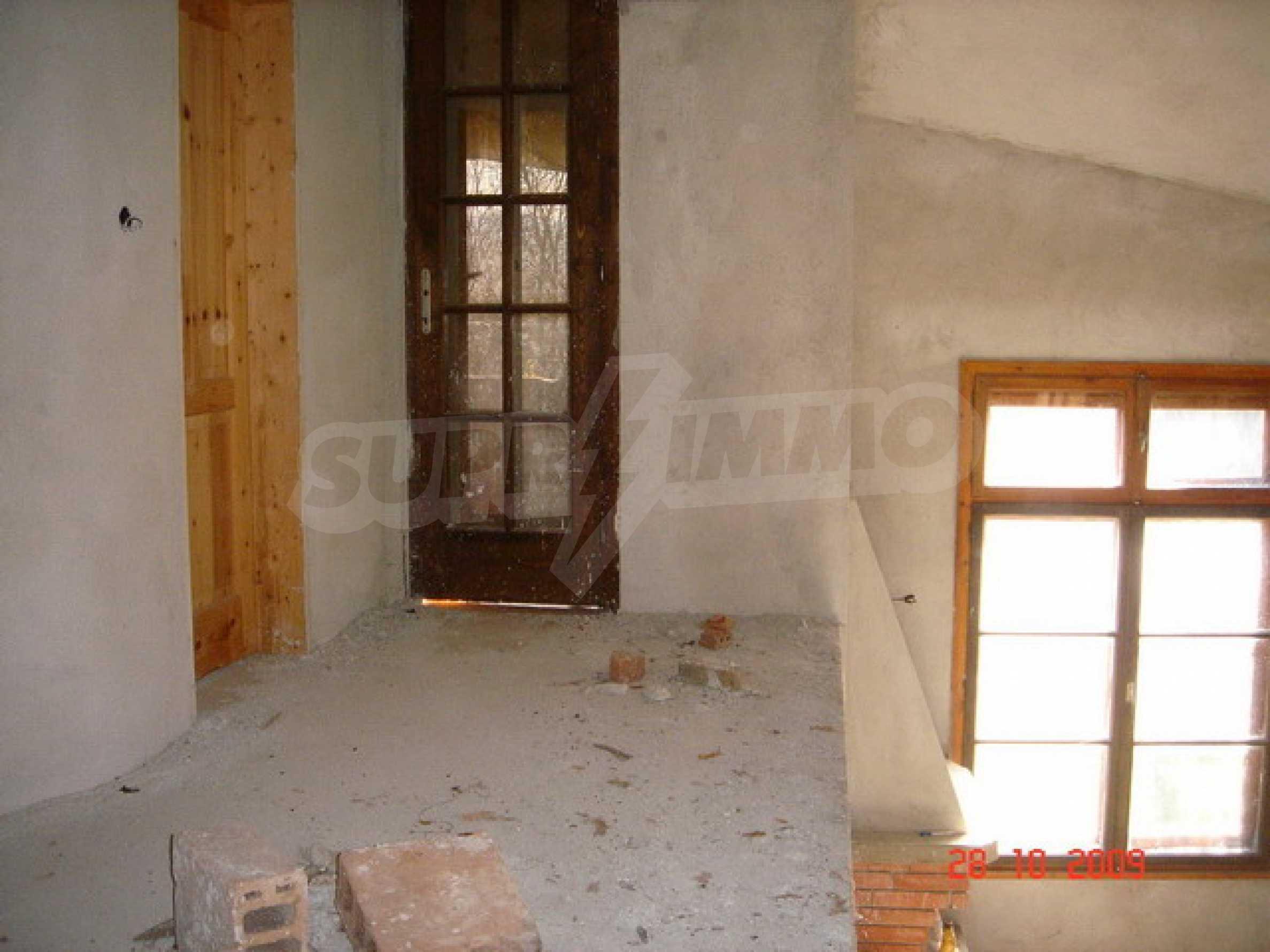 Нова къща за продажба 9