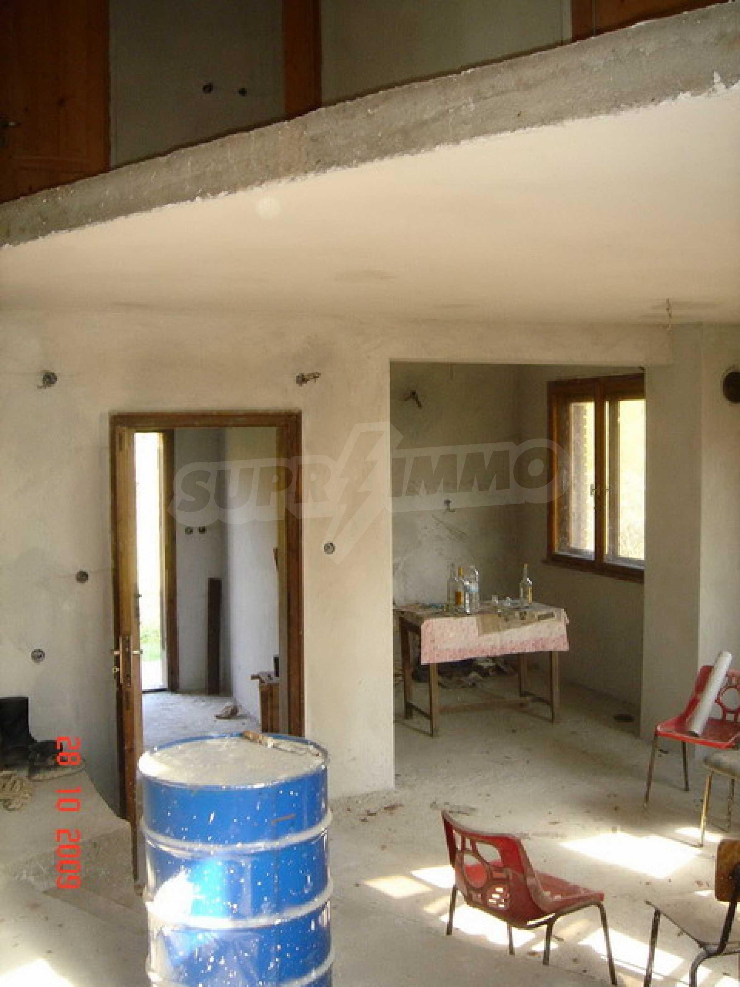 Нова къща за продажба 6