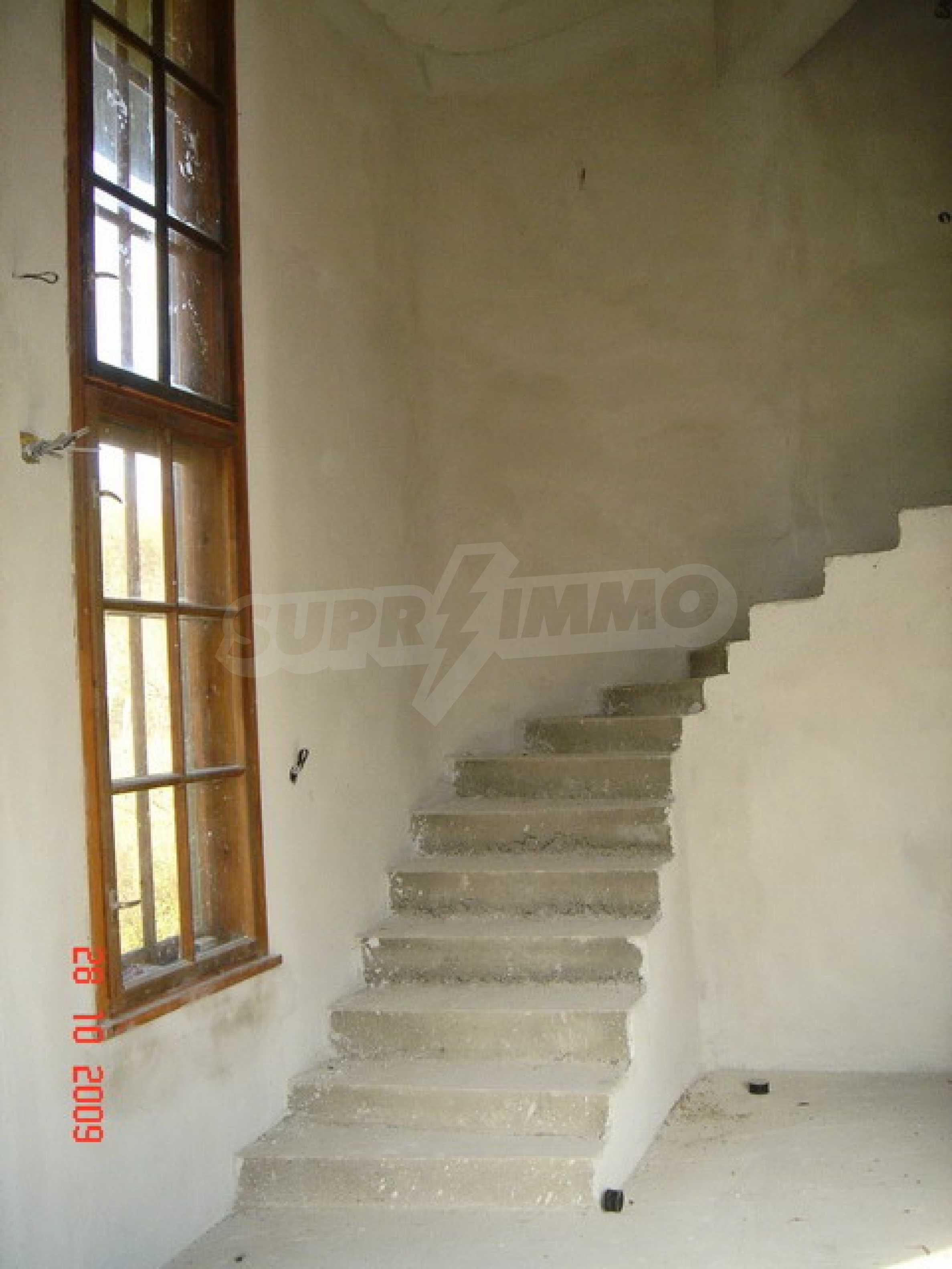 Нова къща за продажба 7