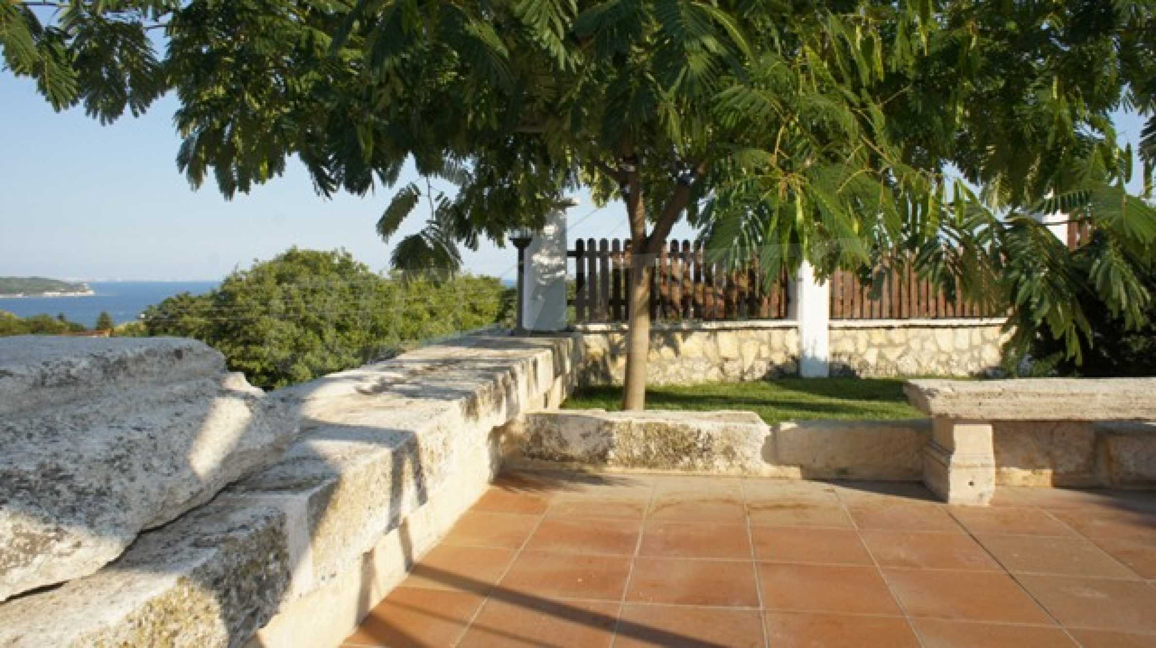The Mediterranean style - a sense of luxury 18