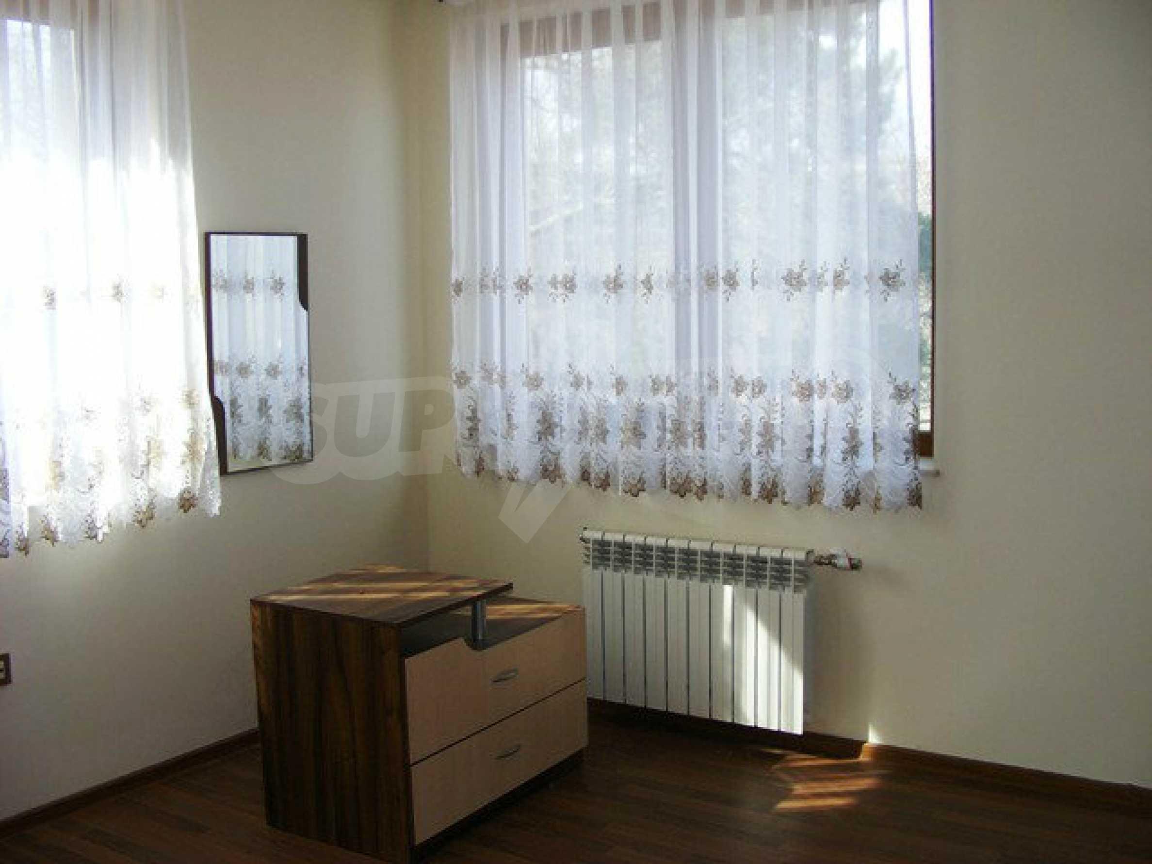 Gänseblümchen-Wohnung 11