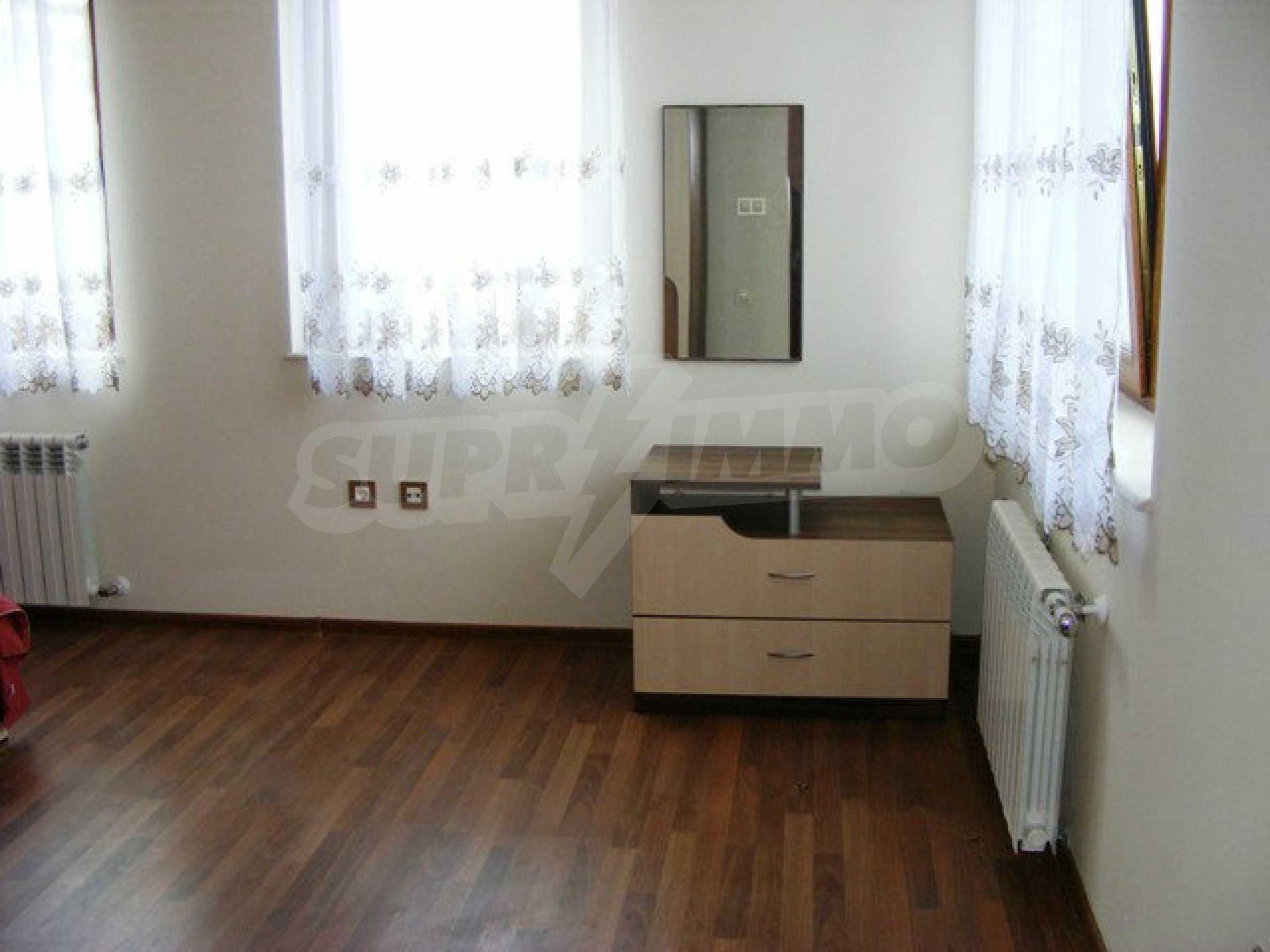 Gänseblümchen-Wohnung 17