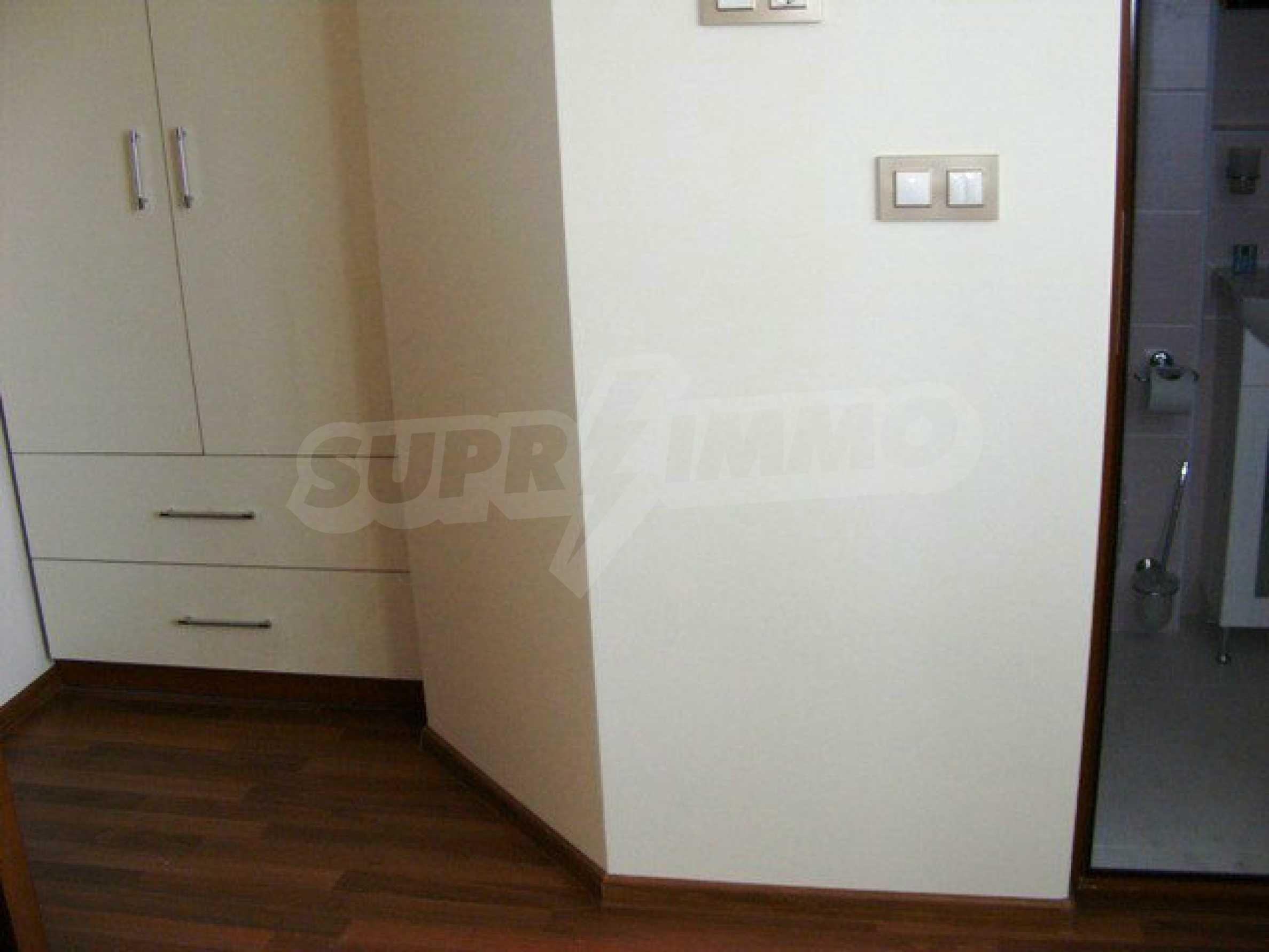 Apartment Deizy 24