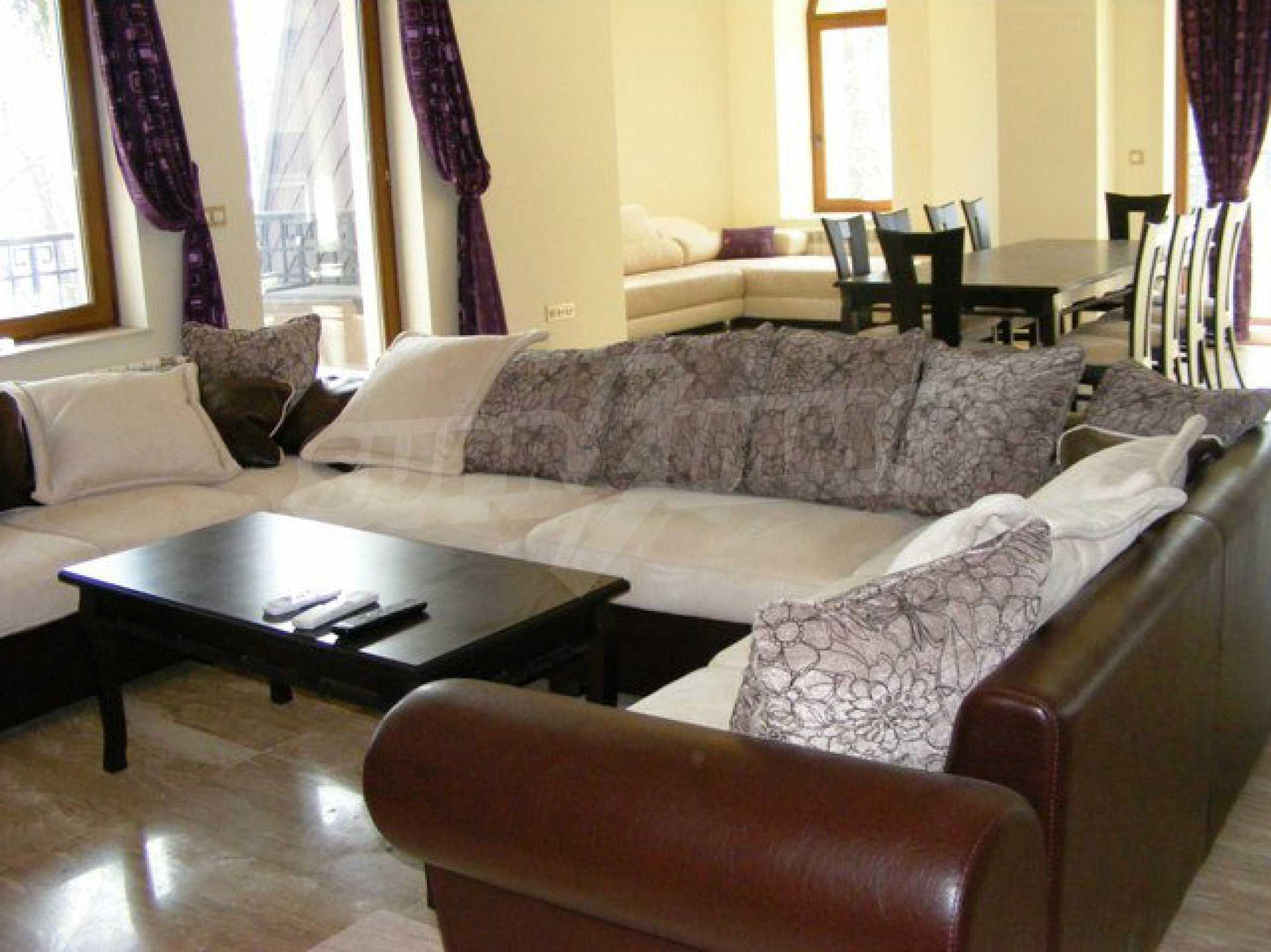 Apartment Deizy 2