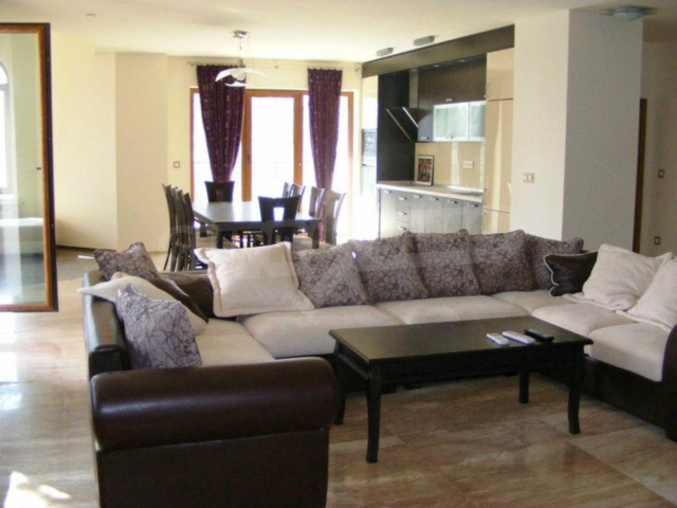 Apartment Deizy 30