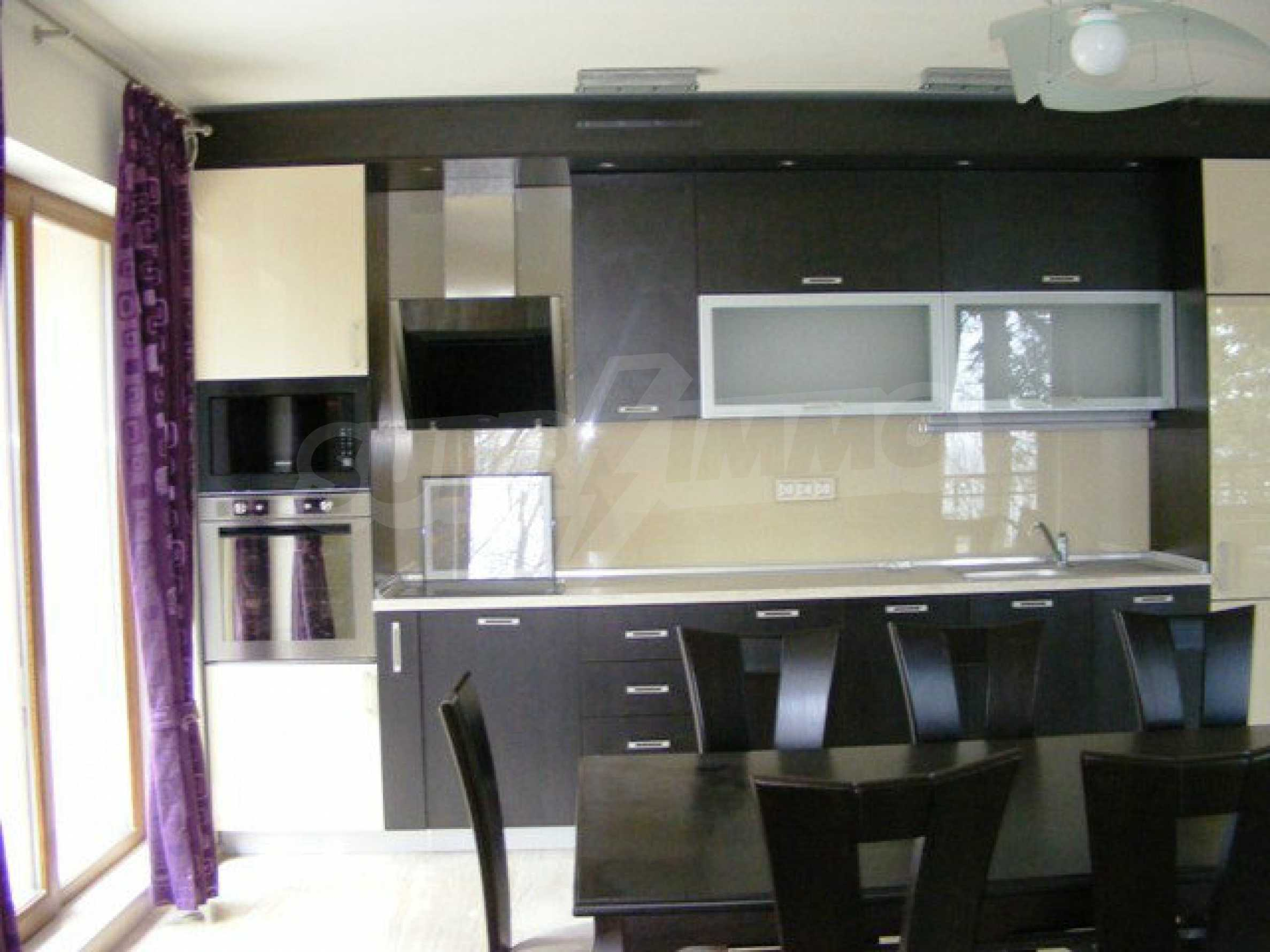 Apartment Deizy 5