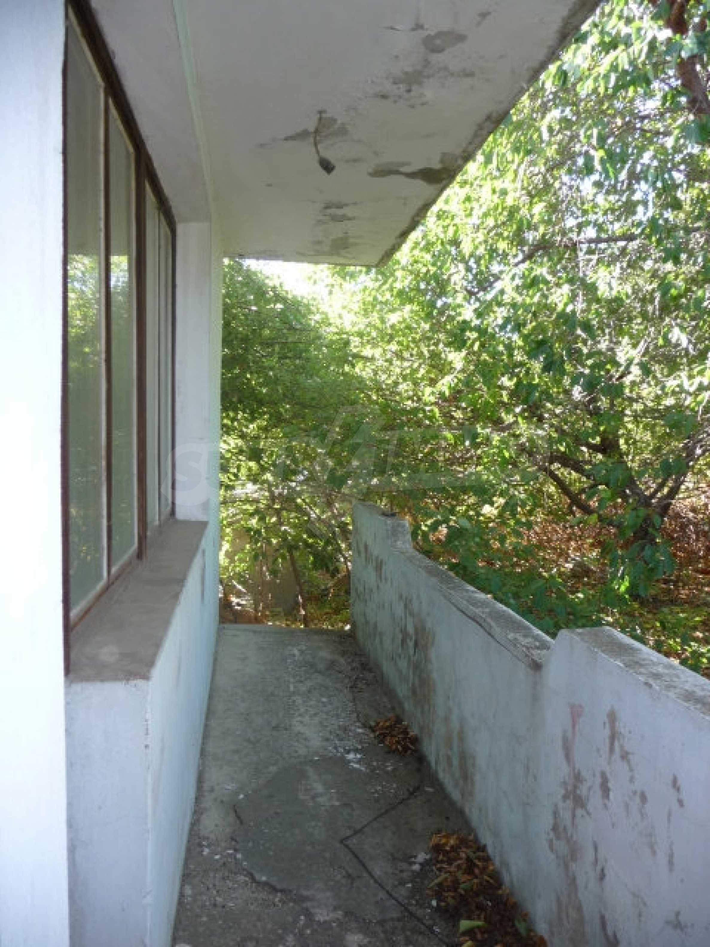 House with shop in Byala (Varna) 22