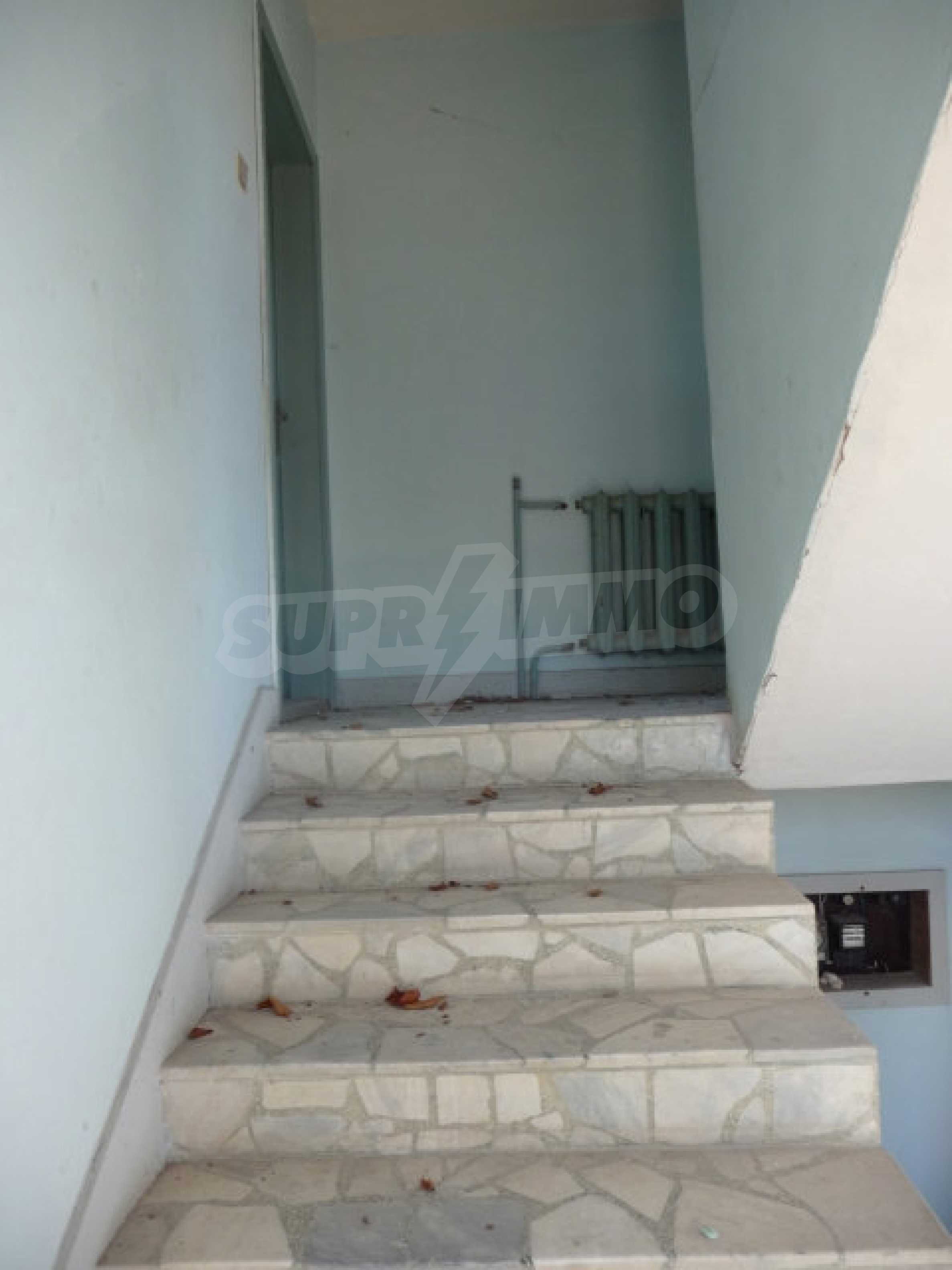 House with shop in Byala (Varna) 8