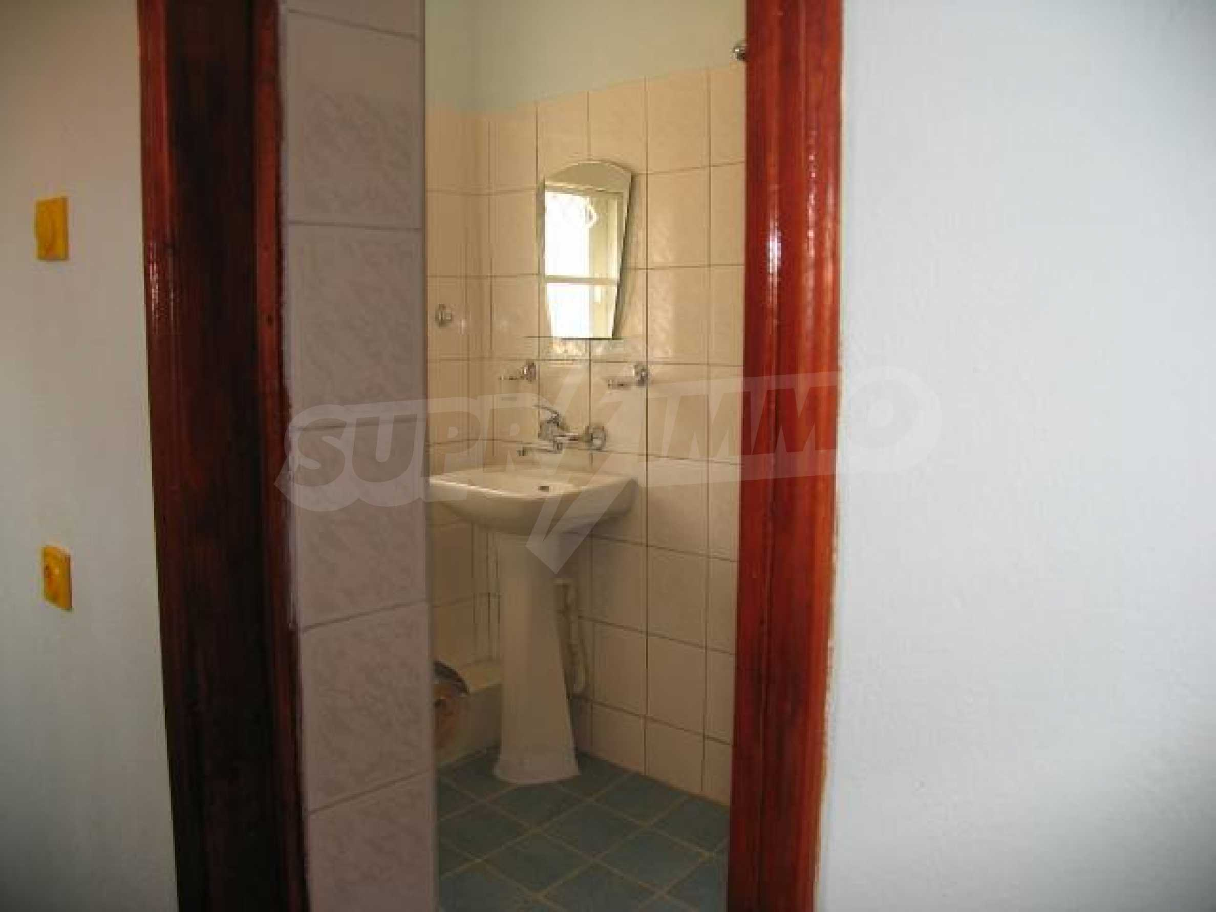 House for sale in Kozlodujtsi village 60 km from the sea 13