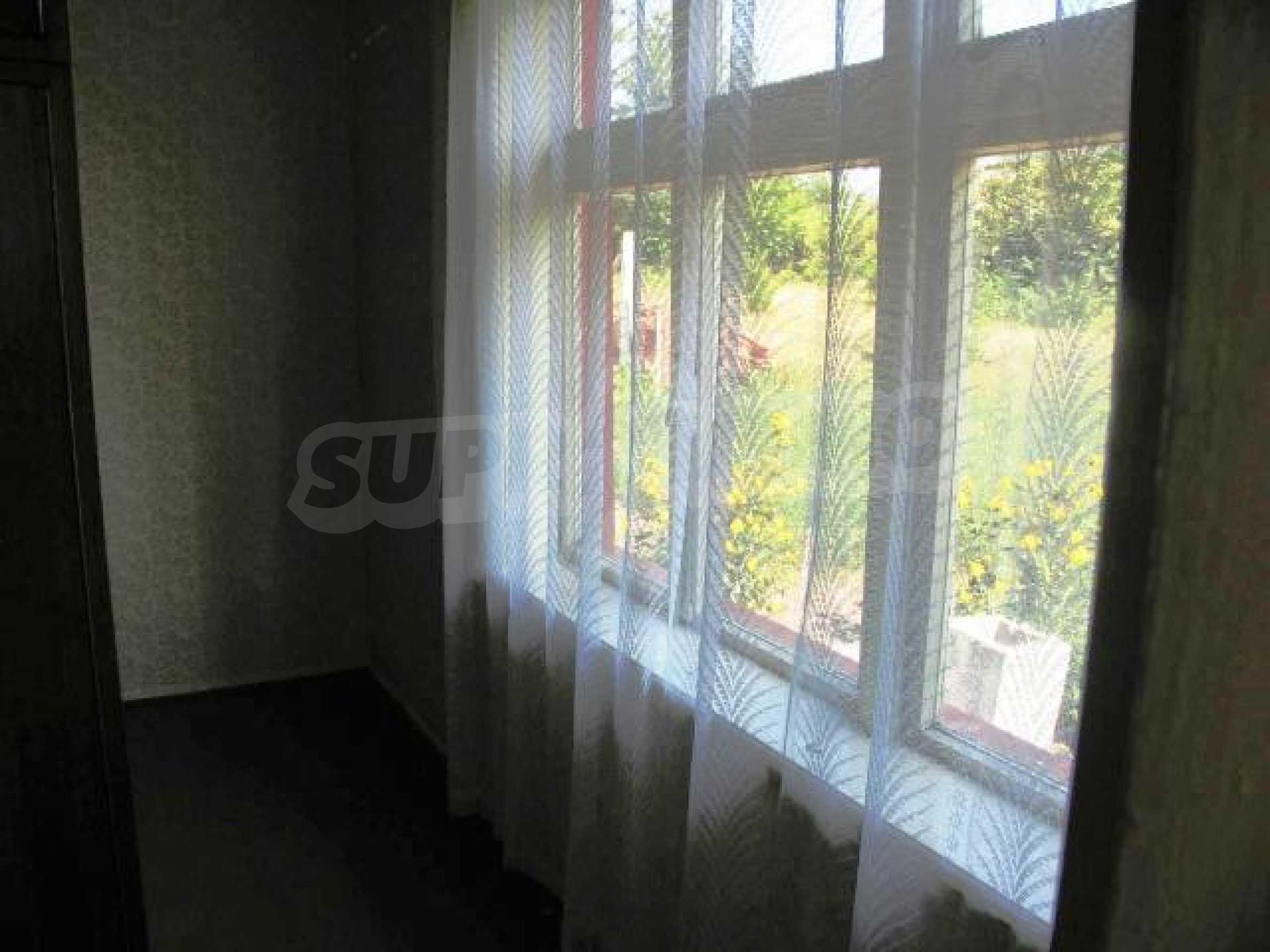 A nice and cosy house near Varna!  27