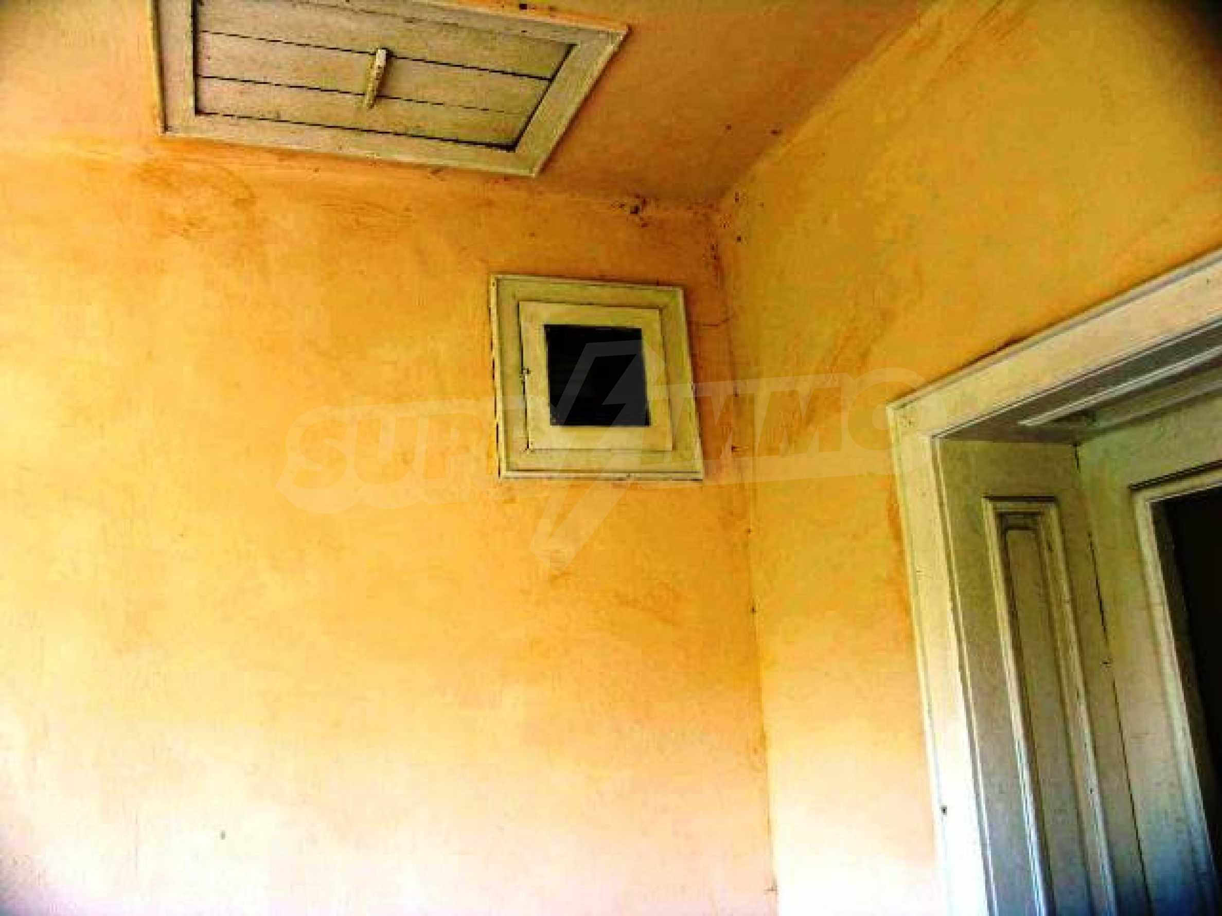 A nice and cosy house near Varna!  31