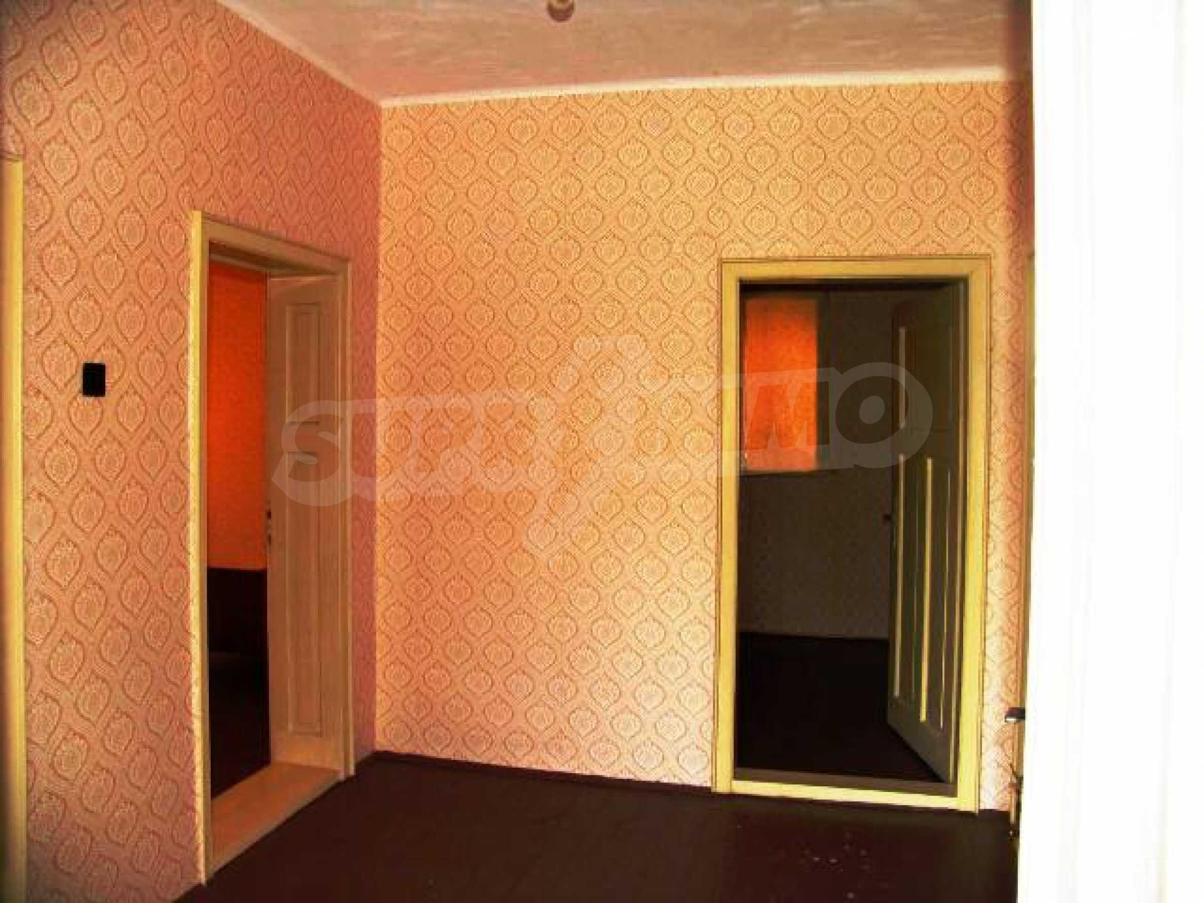A nice and cosy house near Varna!  32