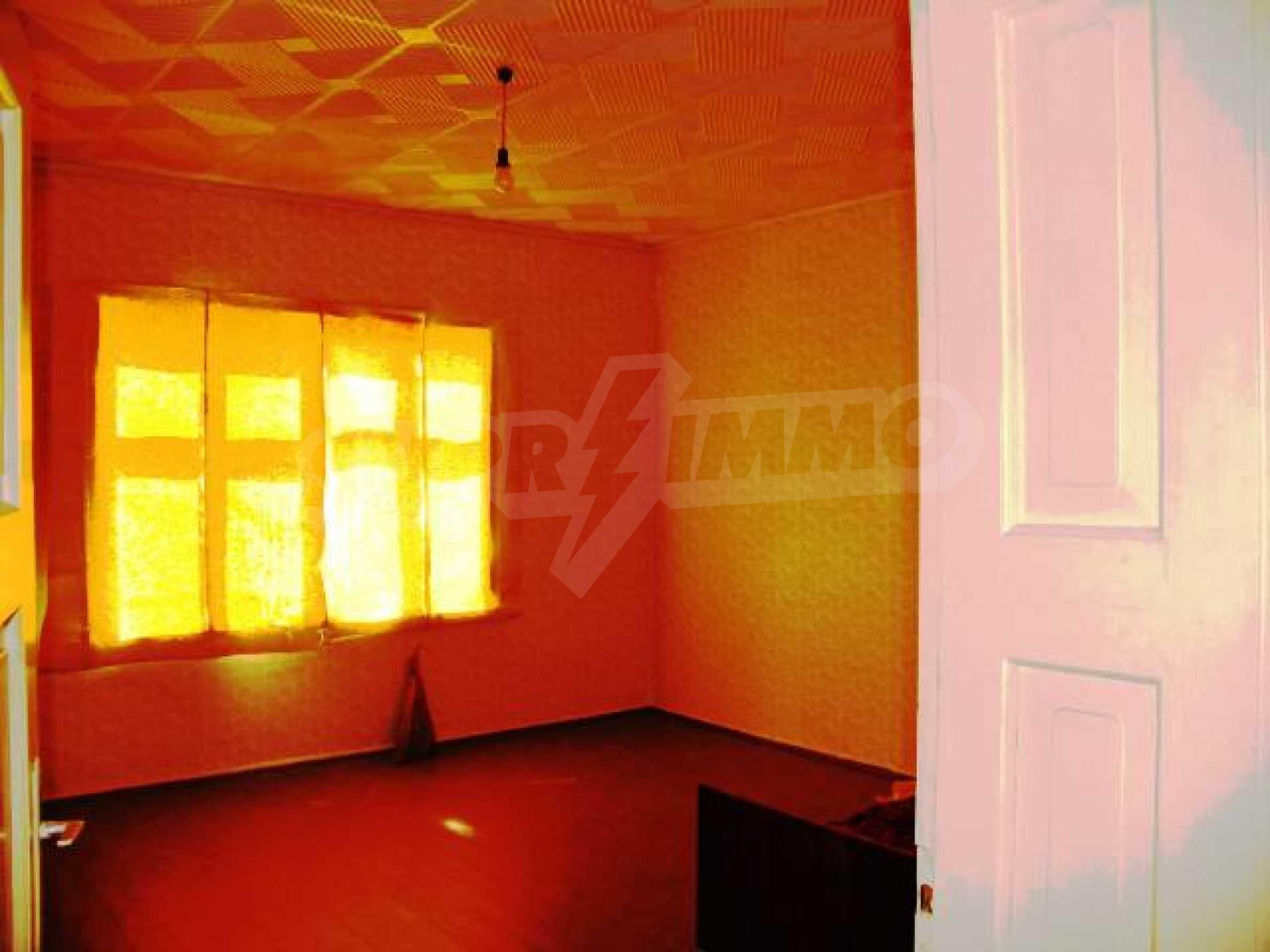 A nice and cosy house near Varna!  34