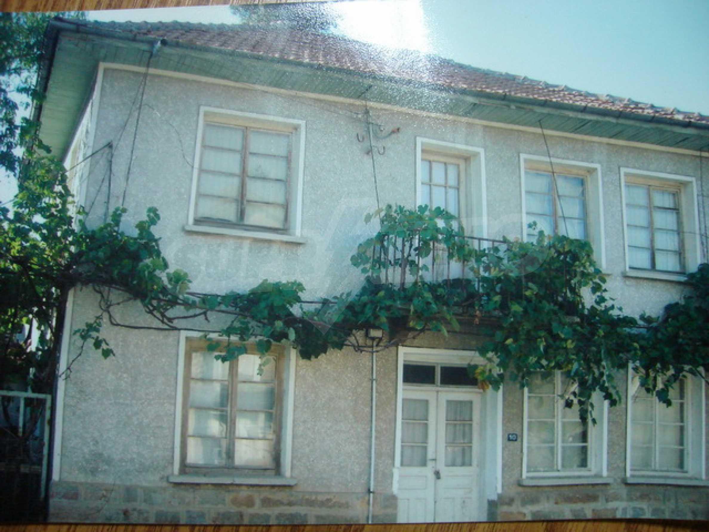 Продажа дома вблизи г. Габрово 9