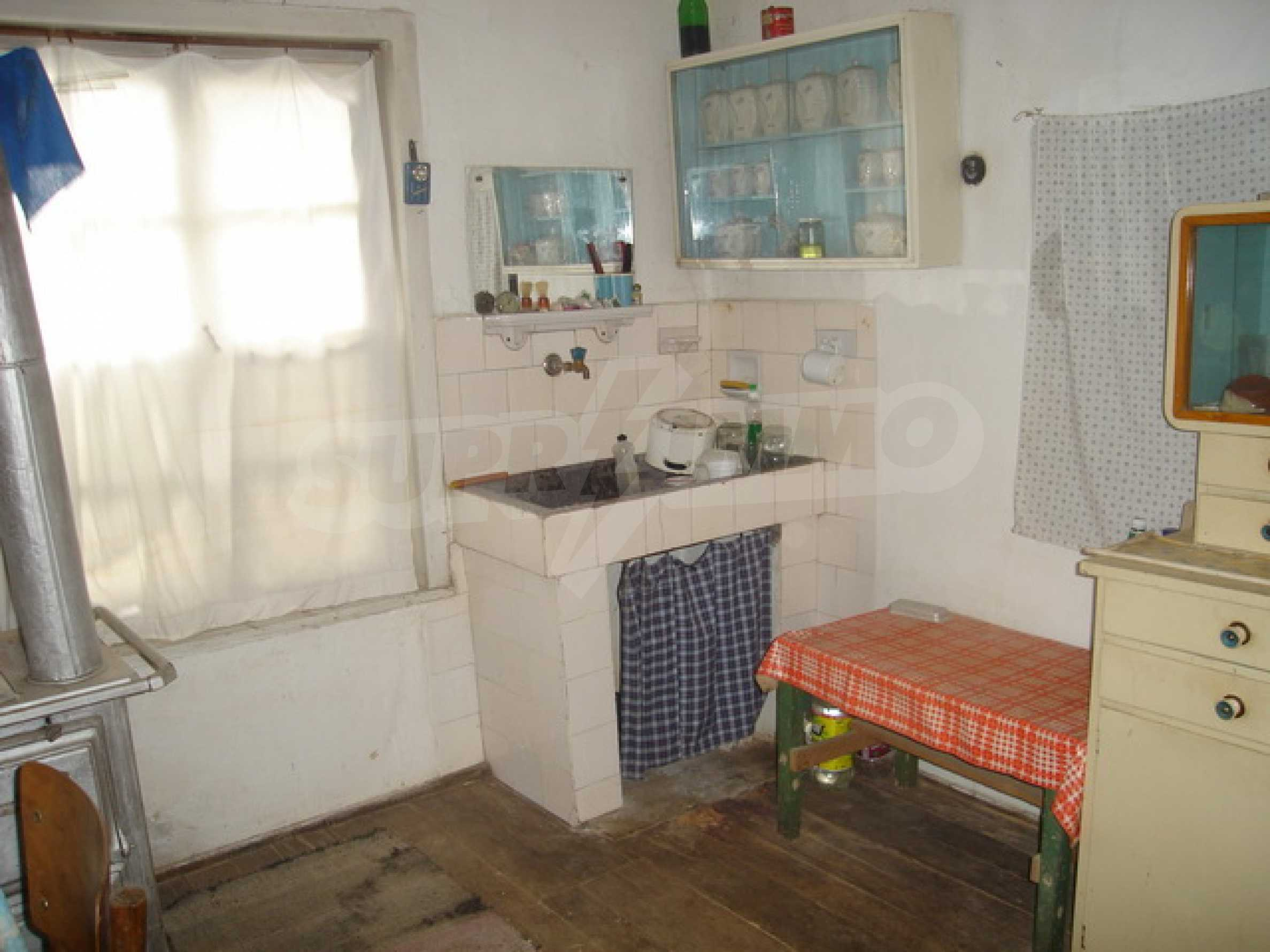 Продажа дома вблизи г. Габрово 3