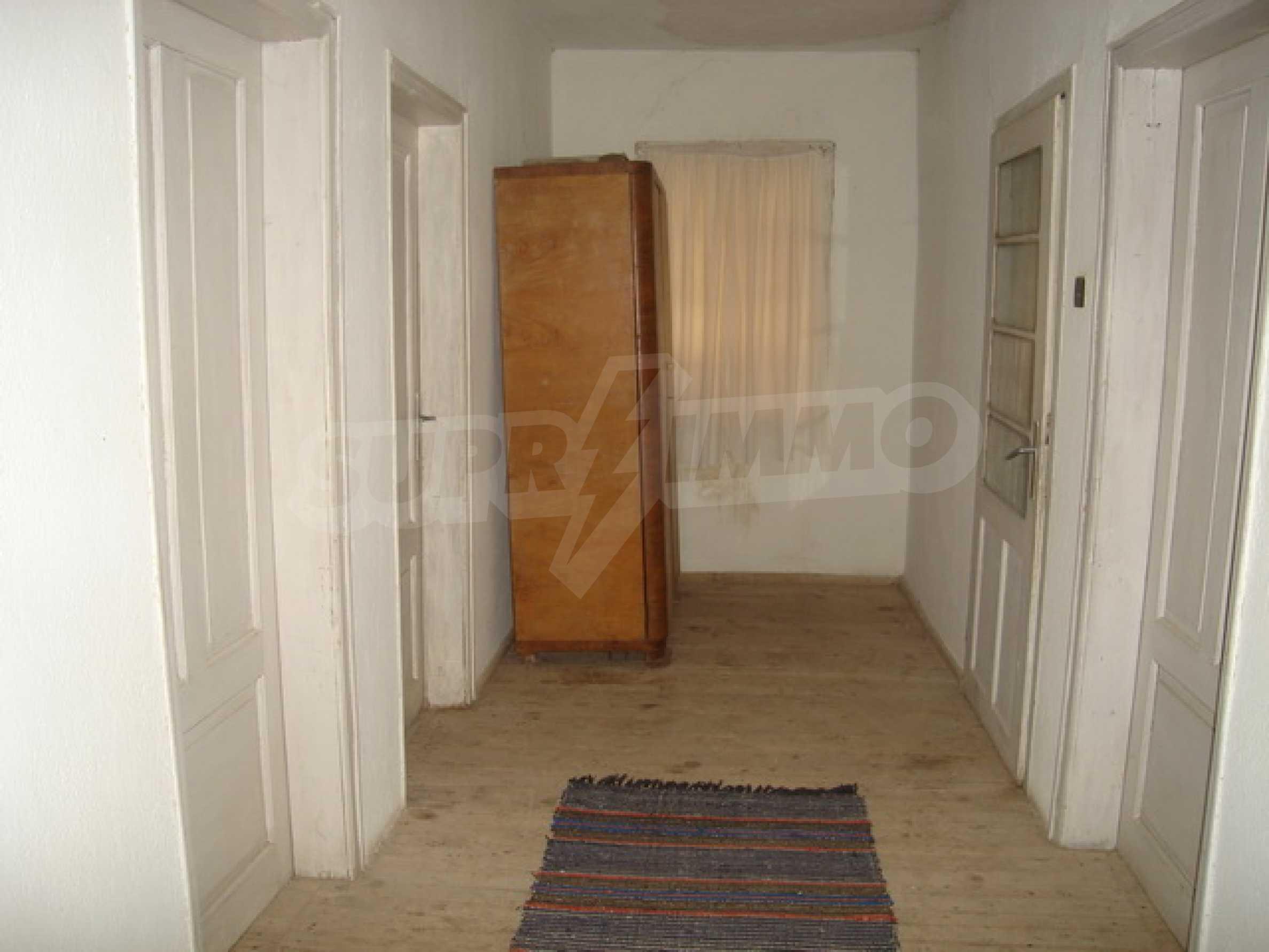 Продажа дома вблизи г. Габрово 4