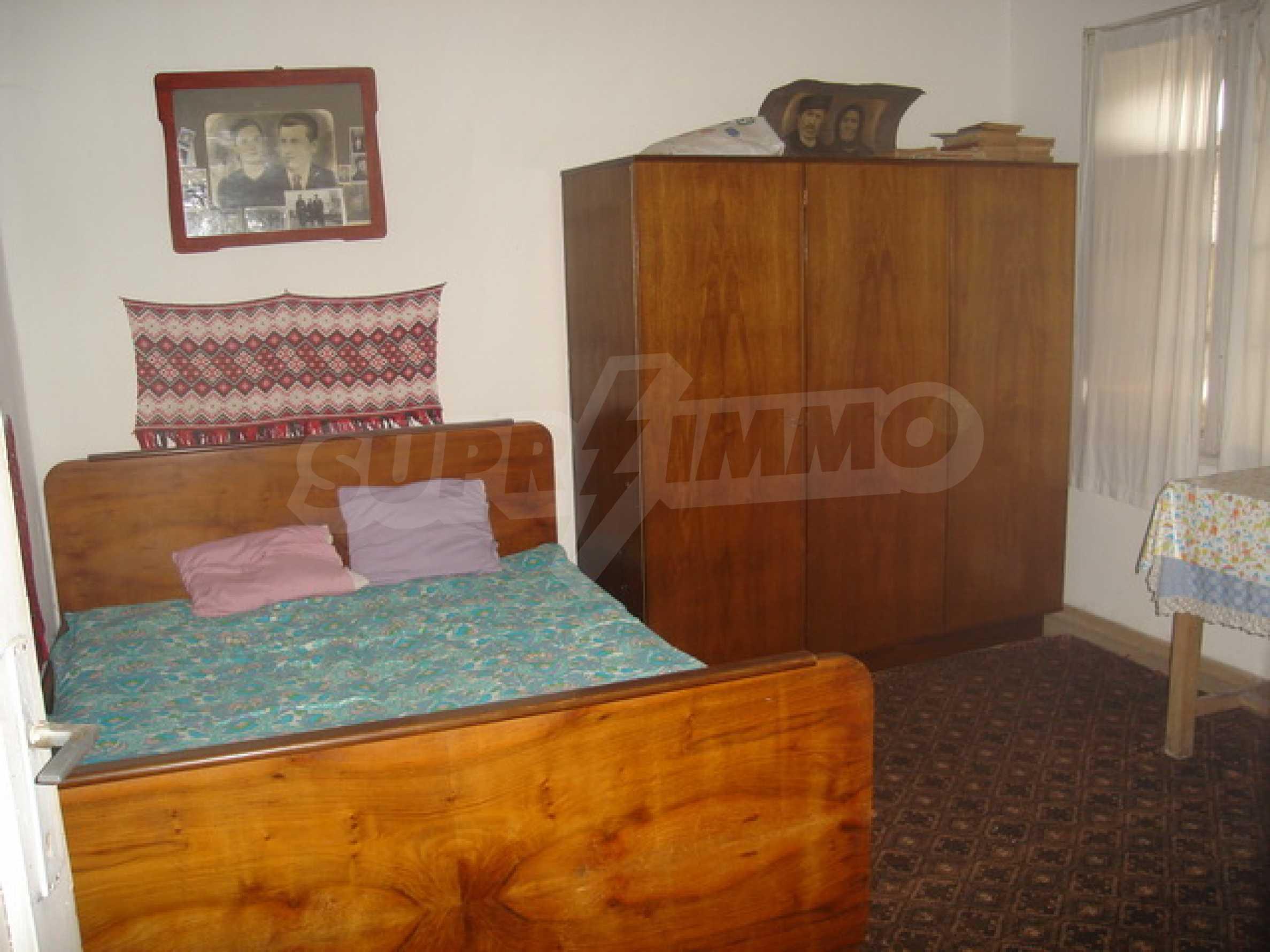 Продажа дома вблизи г. Габрово 6