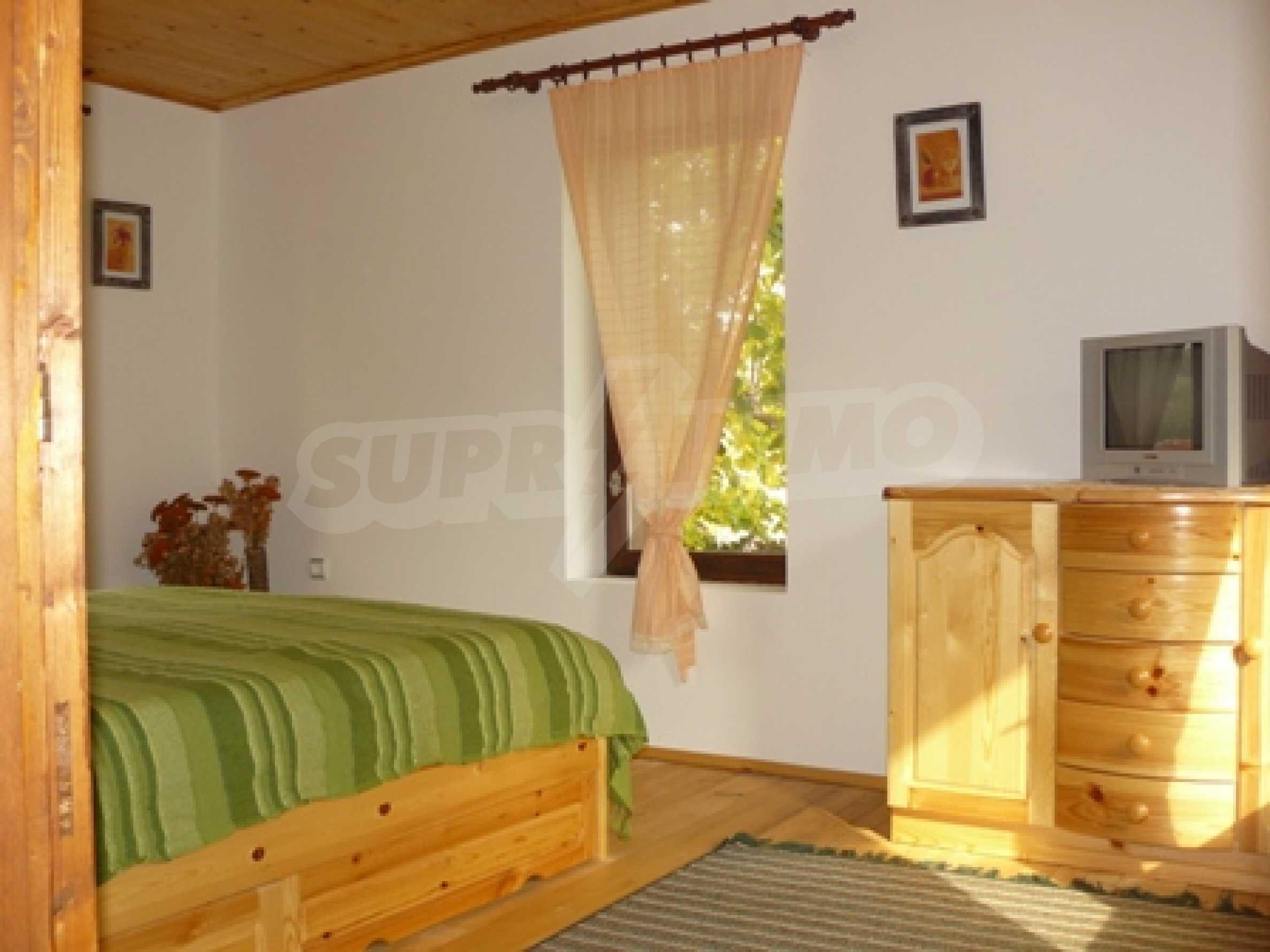 Beautiful, renovated house close to Veliko Tarnovo 2