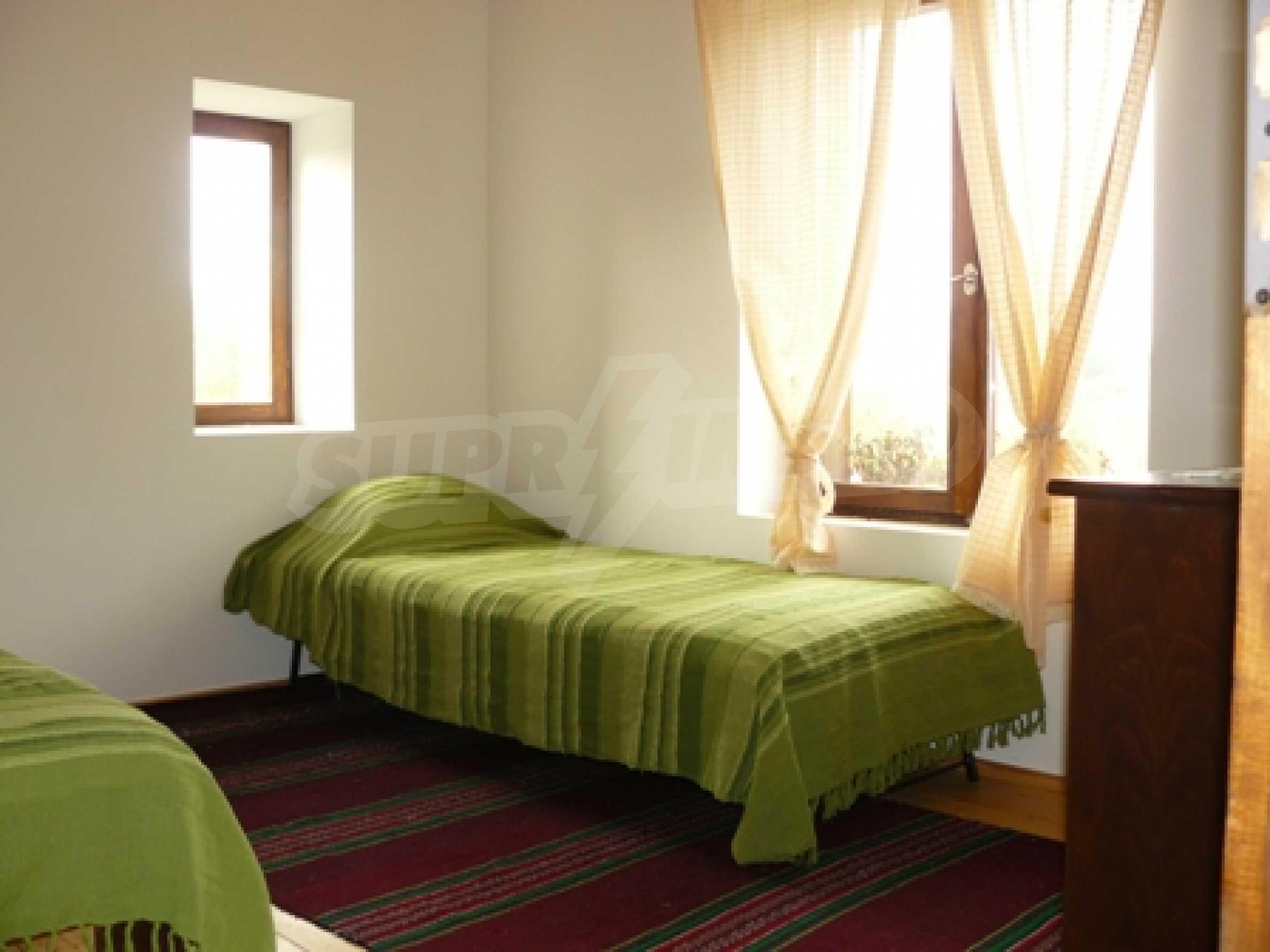 Beautiful, renovated house close to Veliko Tarnovo 3