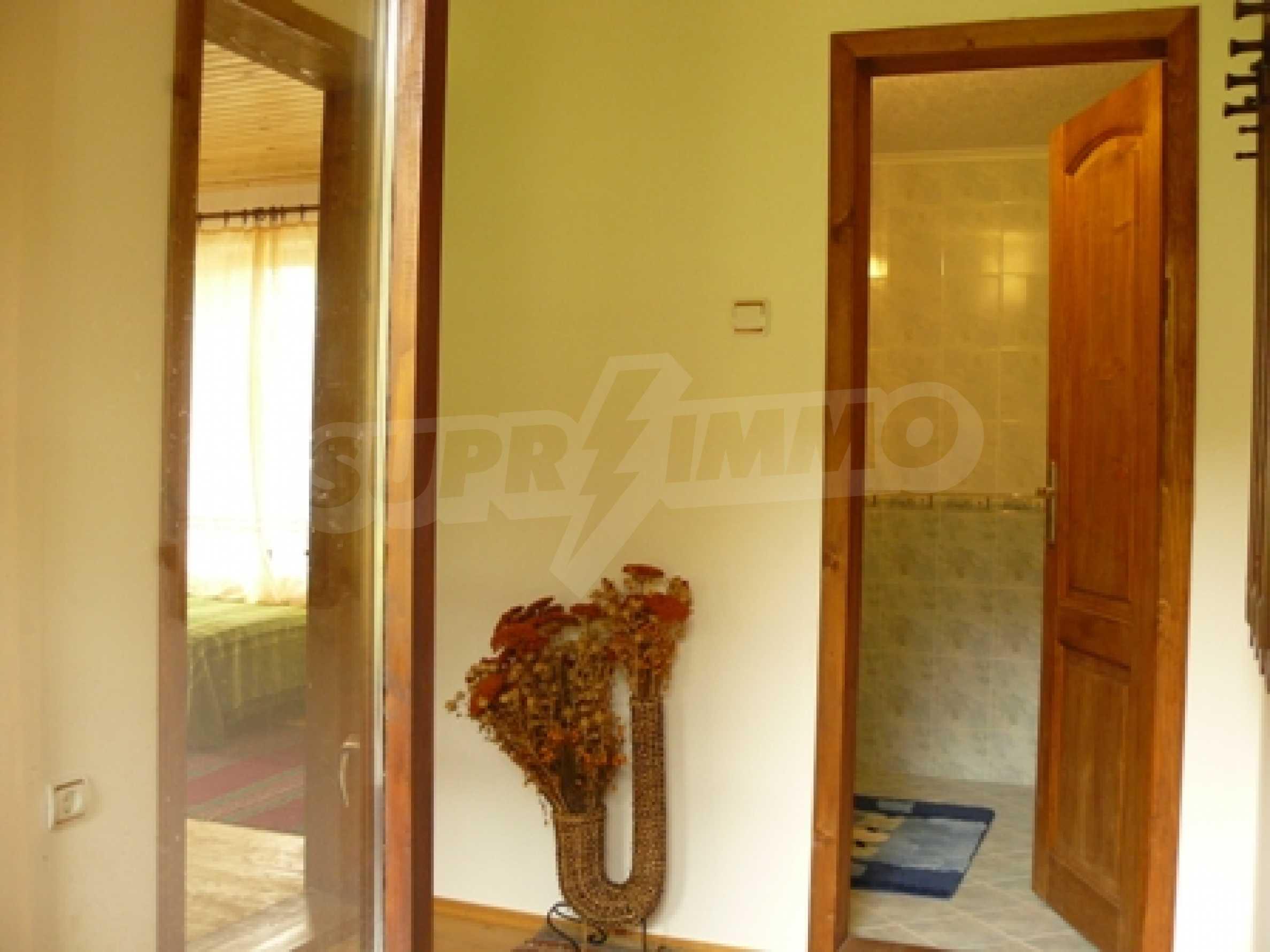 Beautiful, renovated house close to Veliko Tarnovo 4