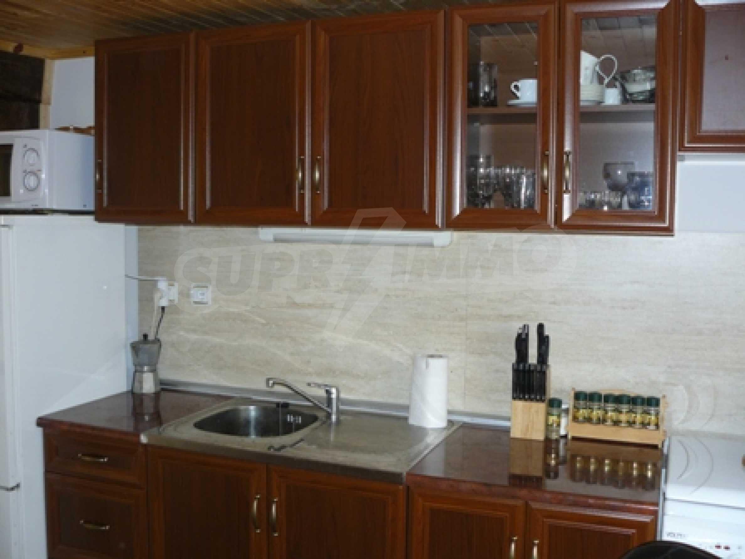 Beautiful, renovated house close to Veliko Tarnovo 7
