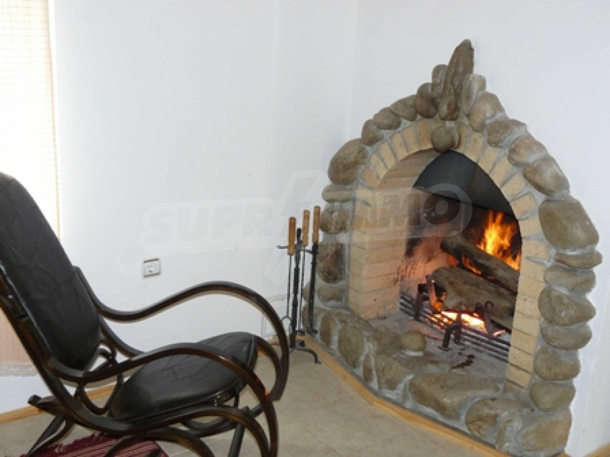 Beautiful, renovated house close to Veliko Tarnovo 8